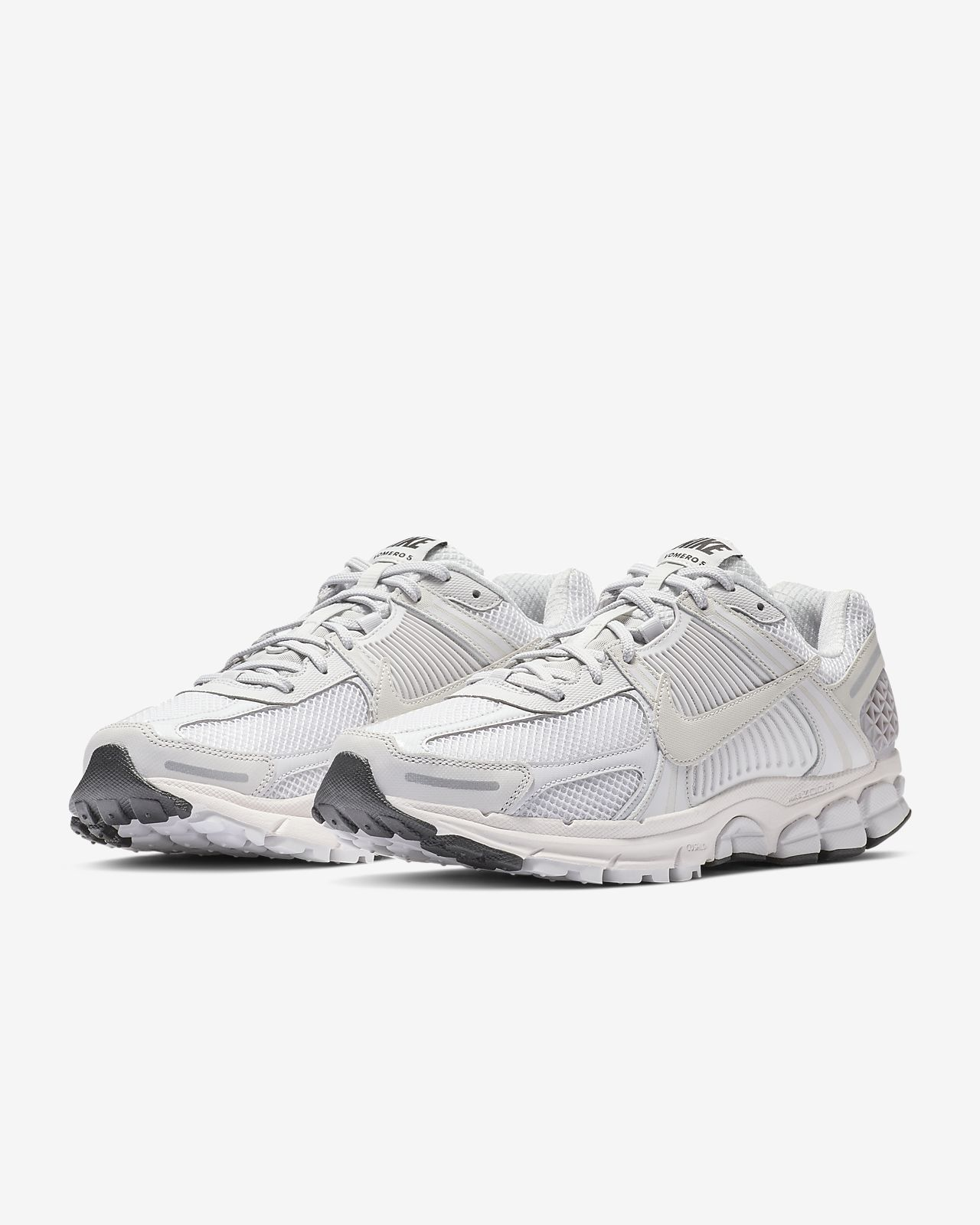 official photos 75bf9 24bed ... Nike Zoom Vomero 5 SP Men s Shoe