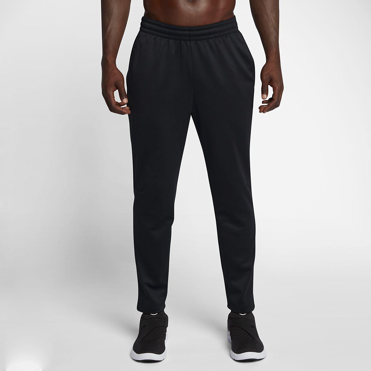 Ca Jordan Alpha De Pour Pantalon Homme 23 Therma Training 7nAxq8U4