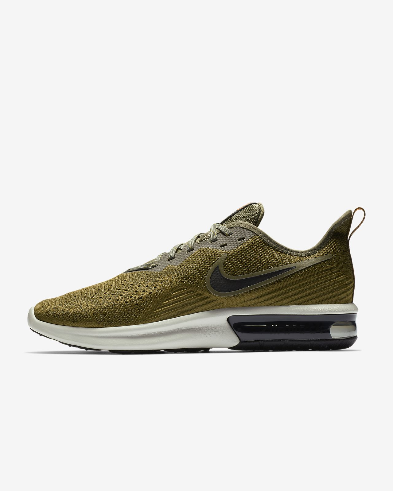 Max 4 Sequent Homme Air Chaussure Pour Be Nike Uw7gSEqcWT