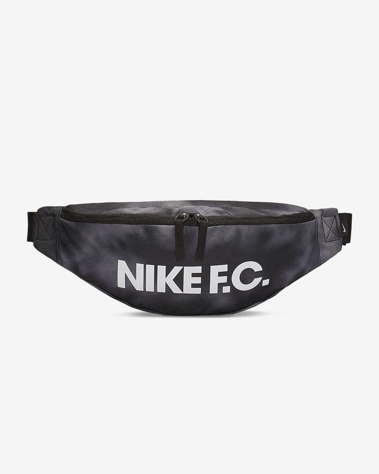 Τσαντάκι μέσης Nike F.C.