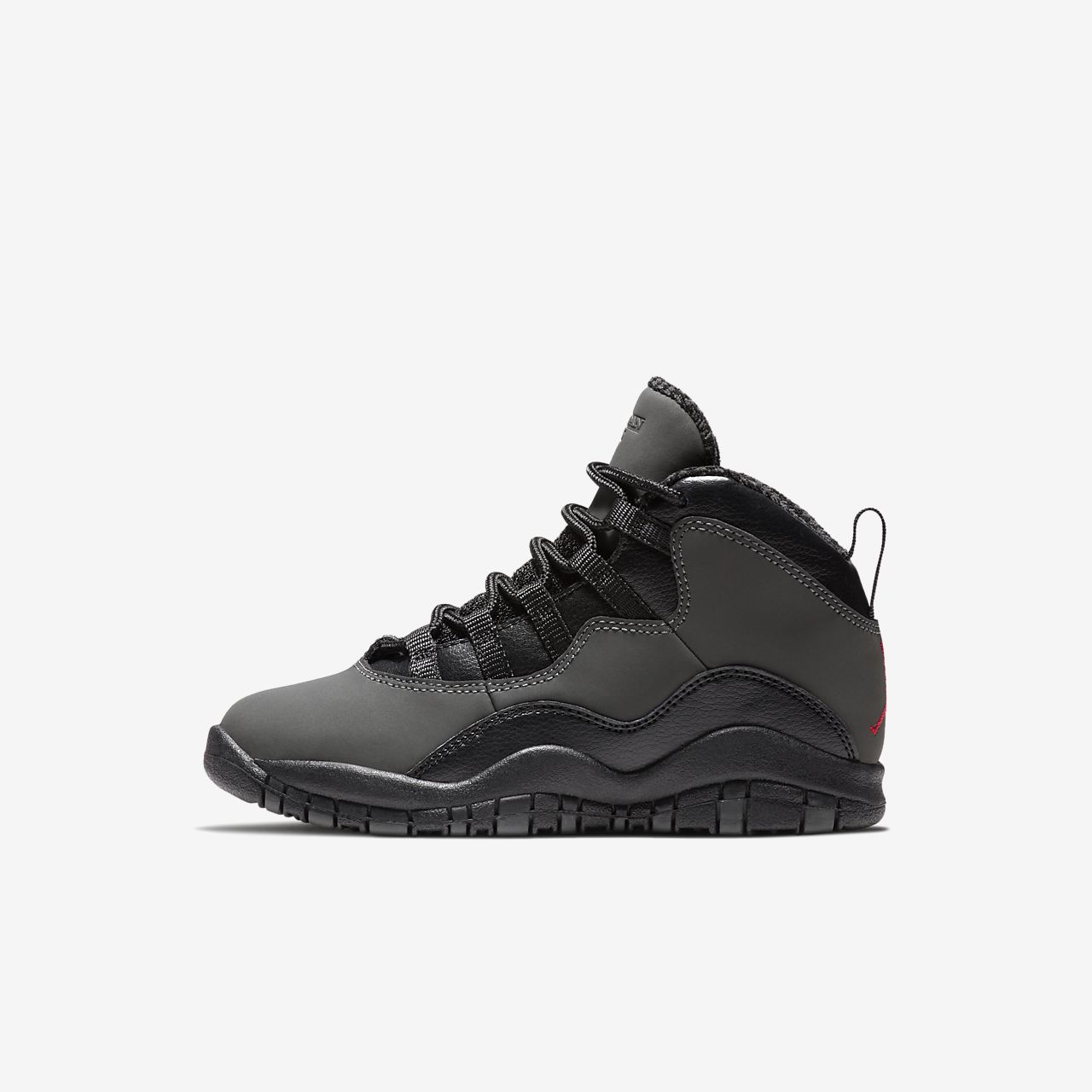 jordan shoes 3y