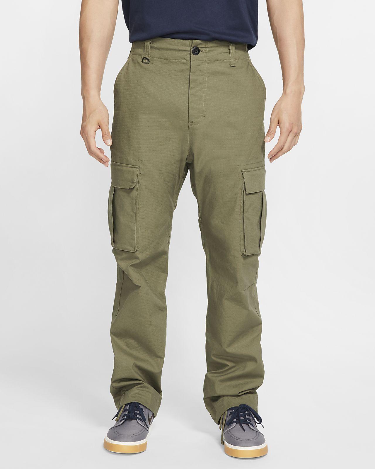 Nike SB Flex FTM Skate Pants