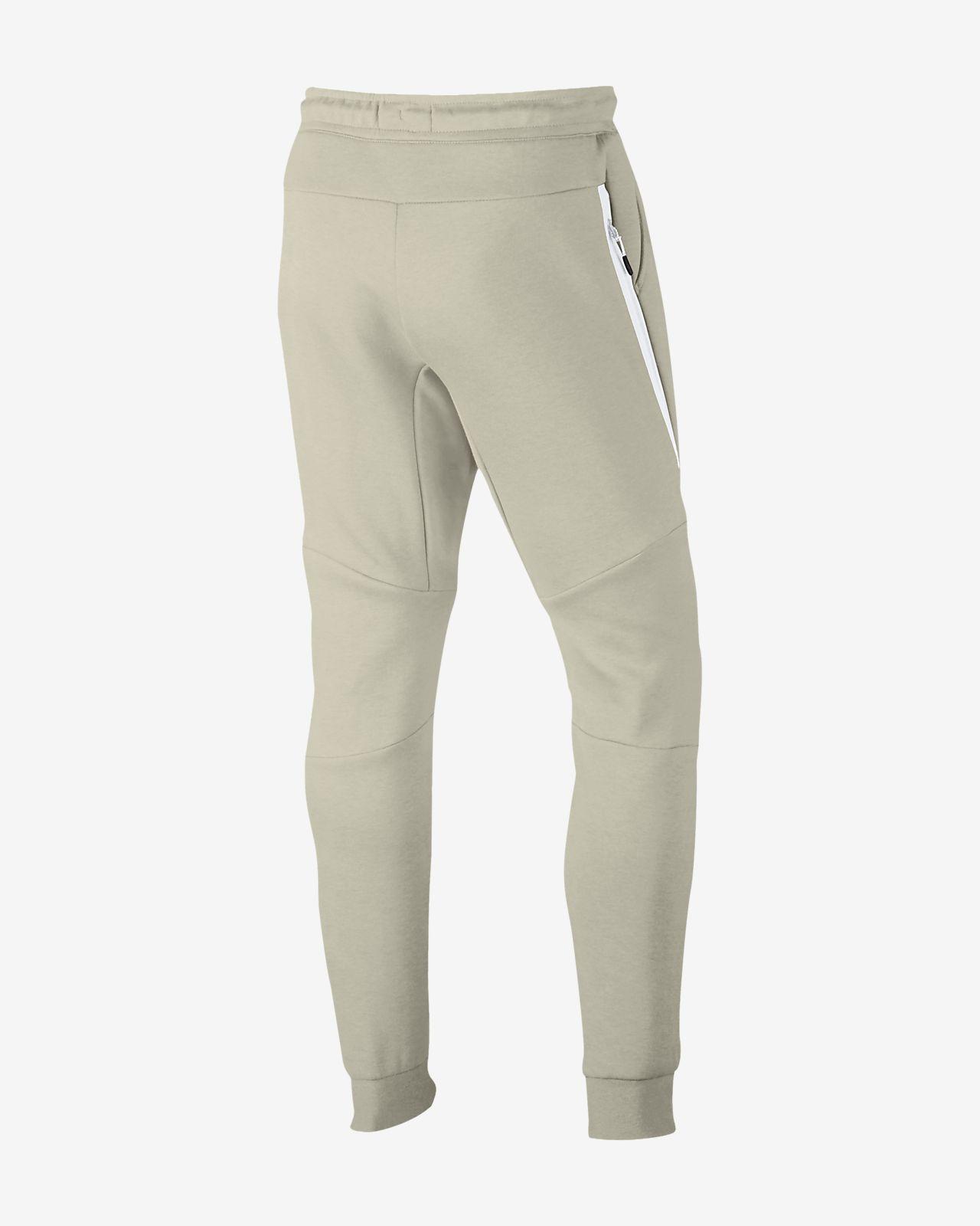 Pantalon de jogging Nike Sportswear Tech Fleece pour Homme. Nike.com FR d5c53fa45dc