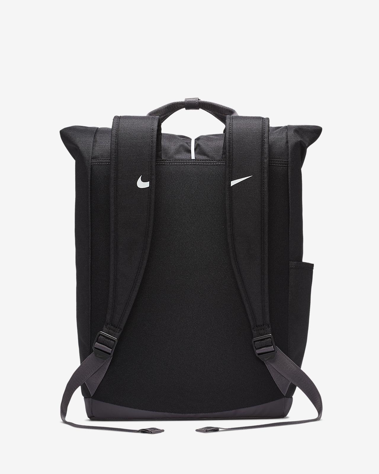 b37e362cdc1 Low Resolution Nike Radiate Backpack Nike Radiate Backpack