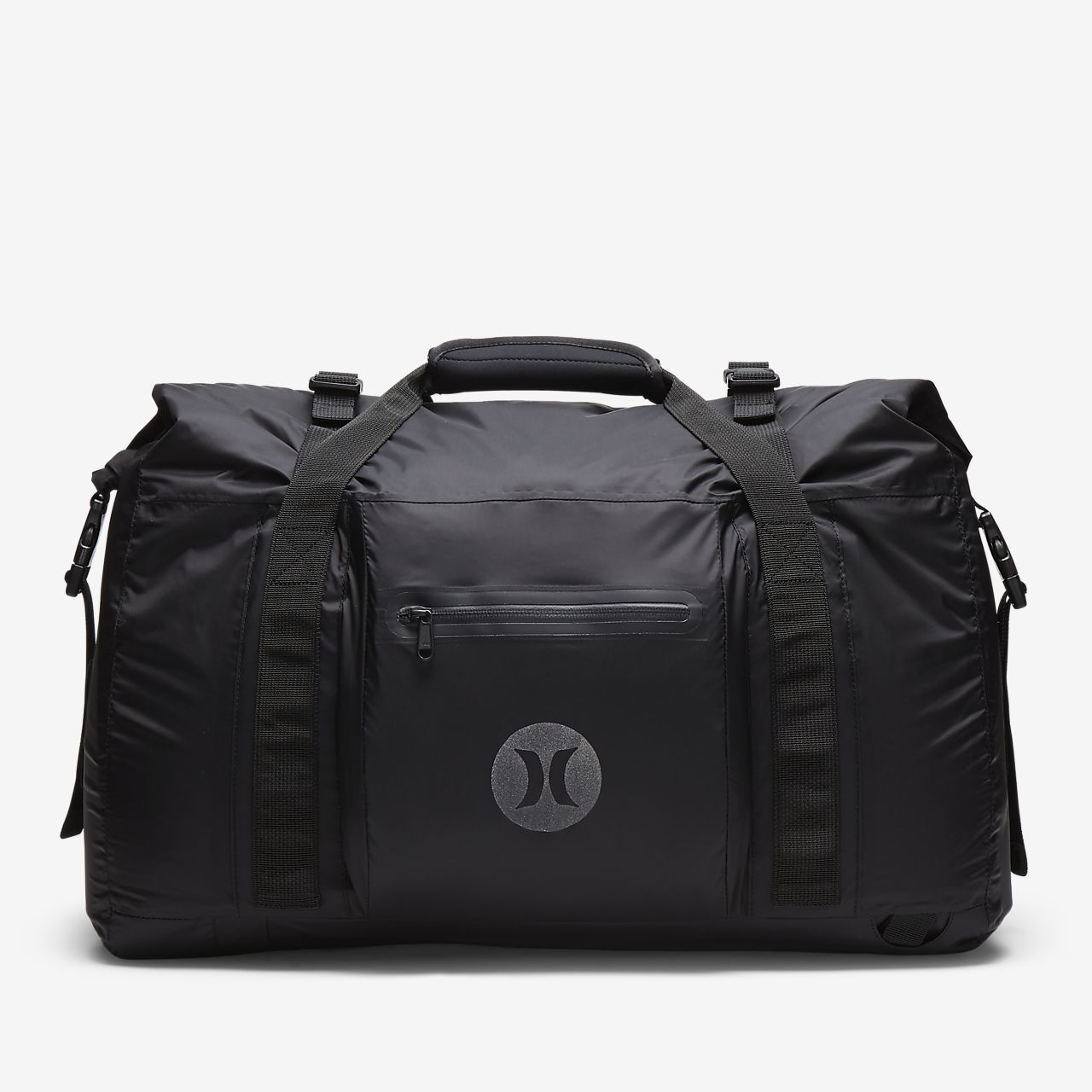 Hurley Wet and Dry Duffel Bag