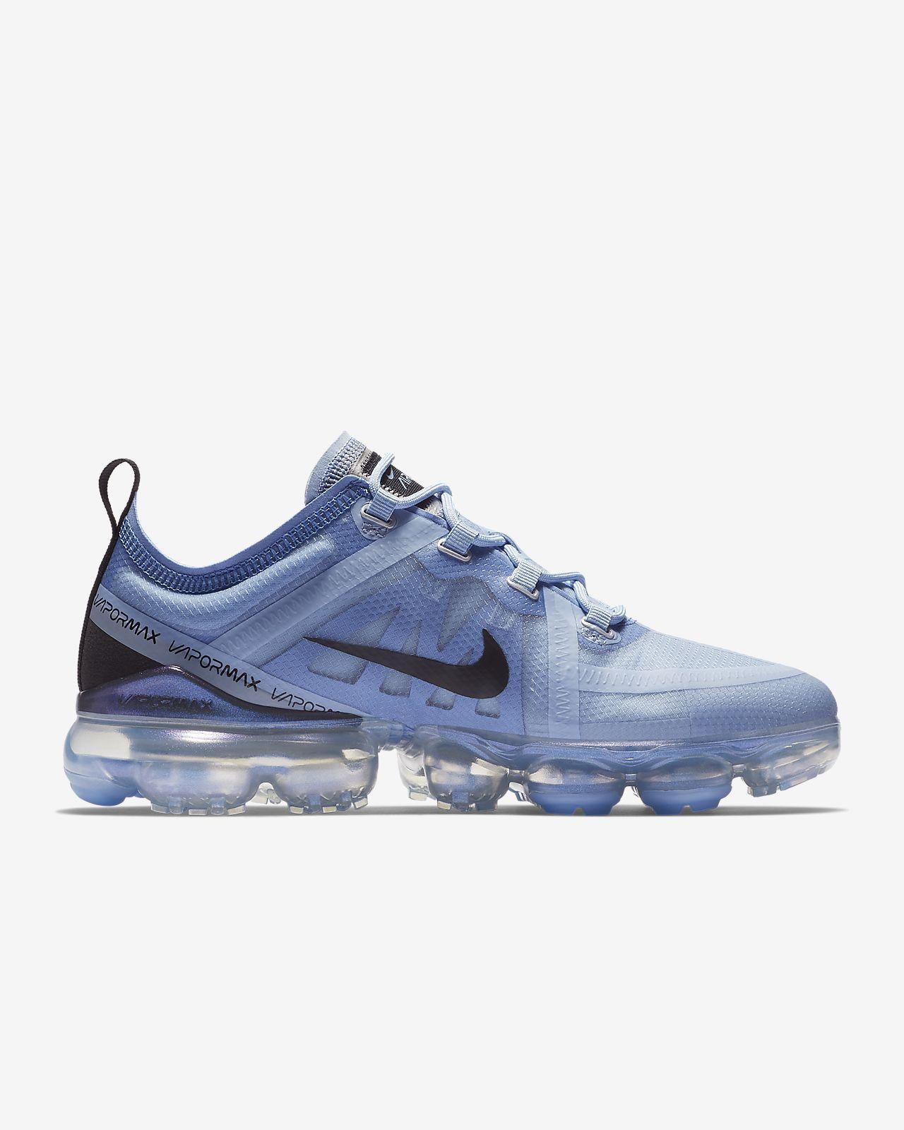 c5cc47c3fd54 Nike Air VaporMax 2019 Women s Shoe. Nike.com LU