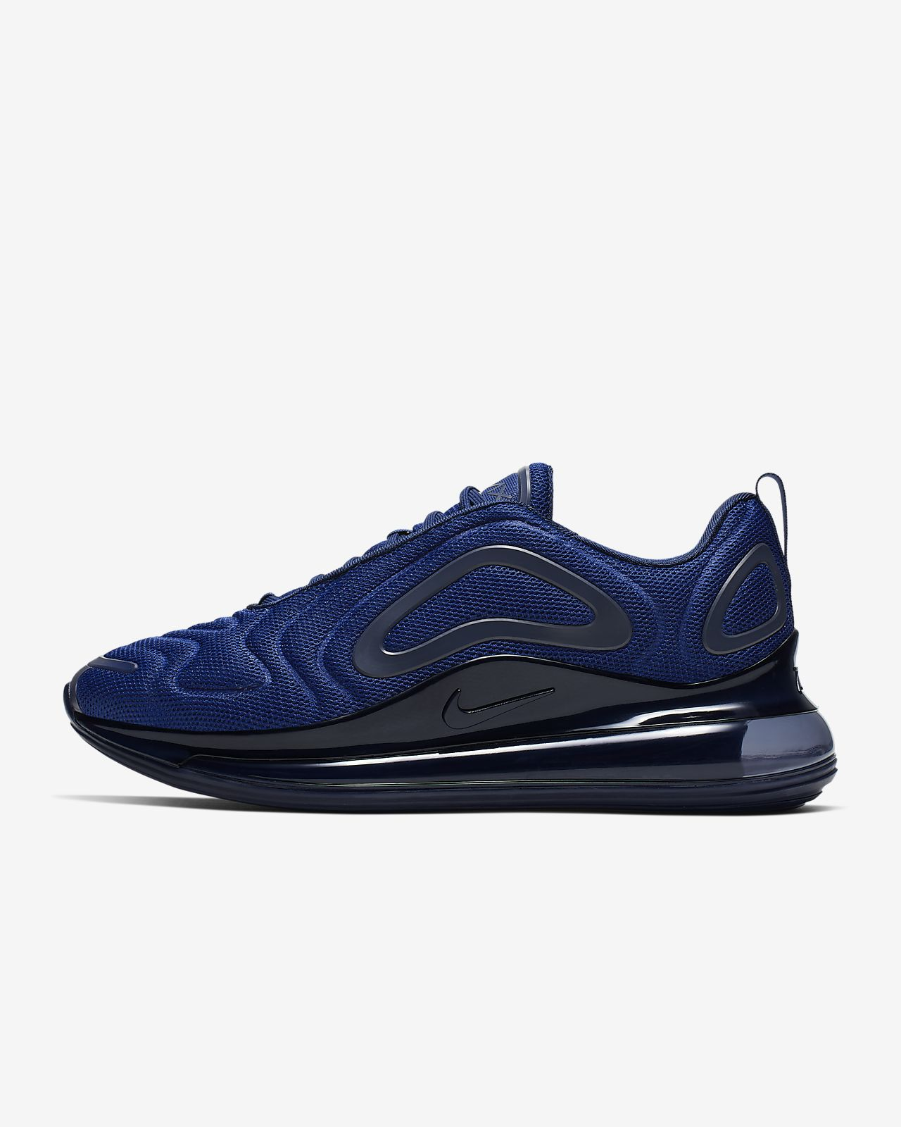 chaussures nike air max hommes 43