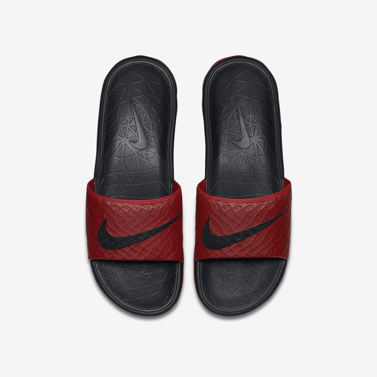 Nike Benassi Solarsoft CGcuTEj20