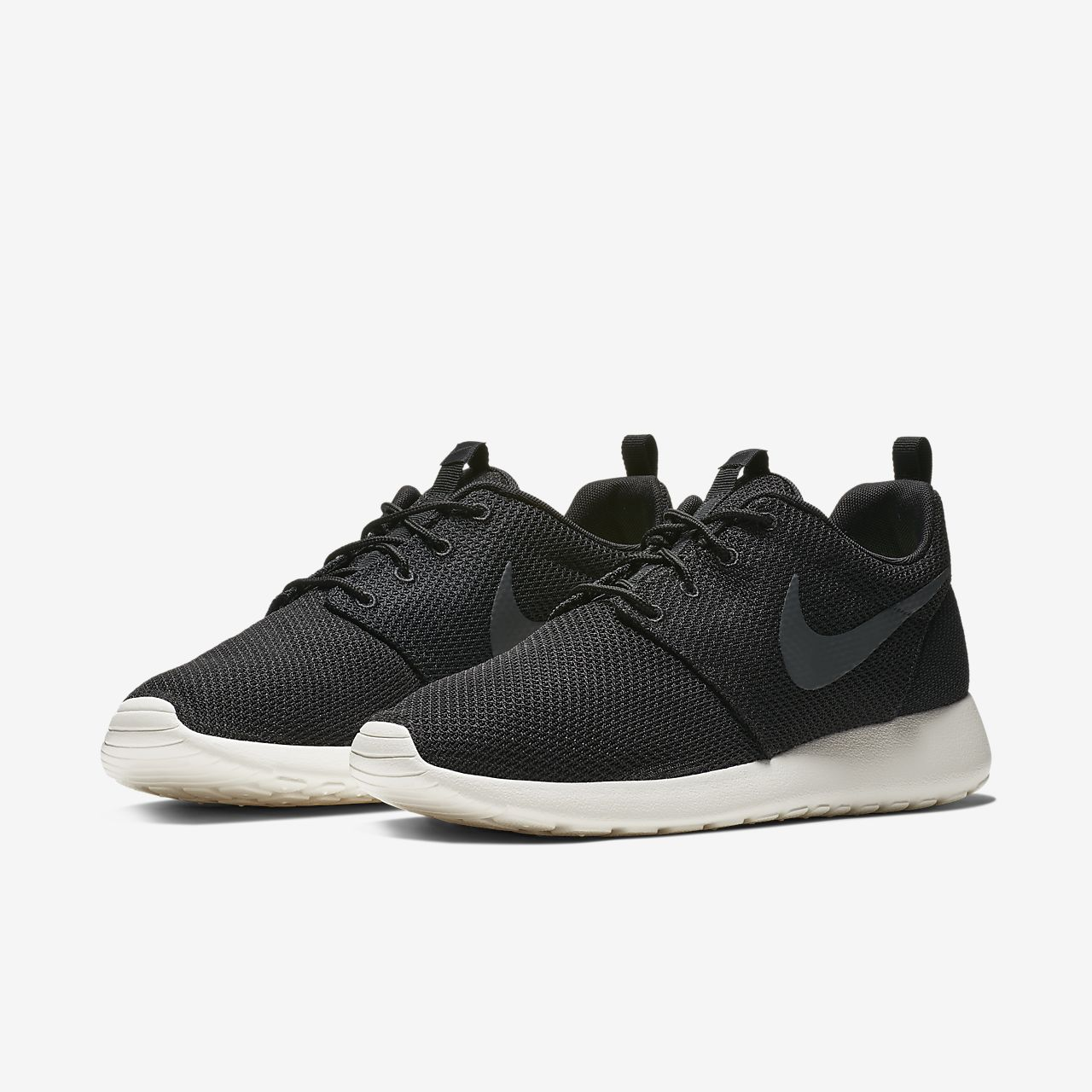 nike roshe run online shop indonesia