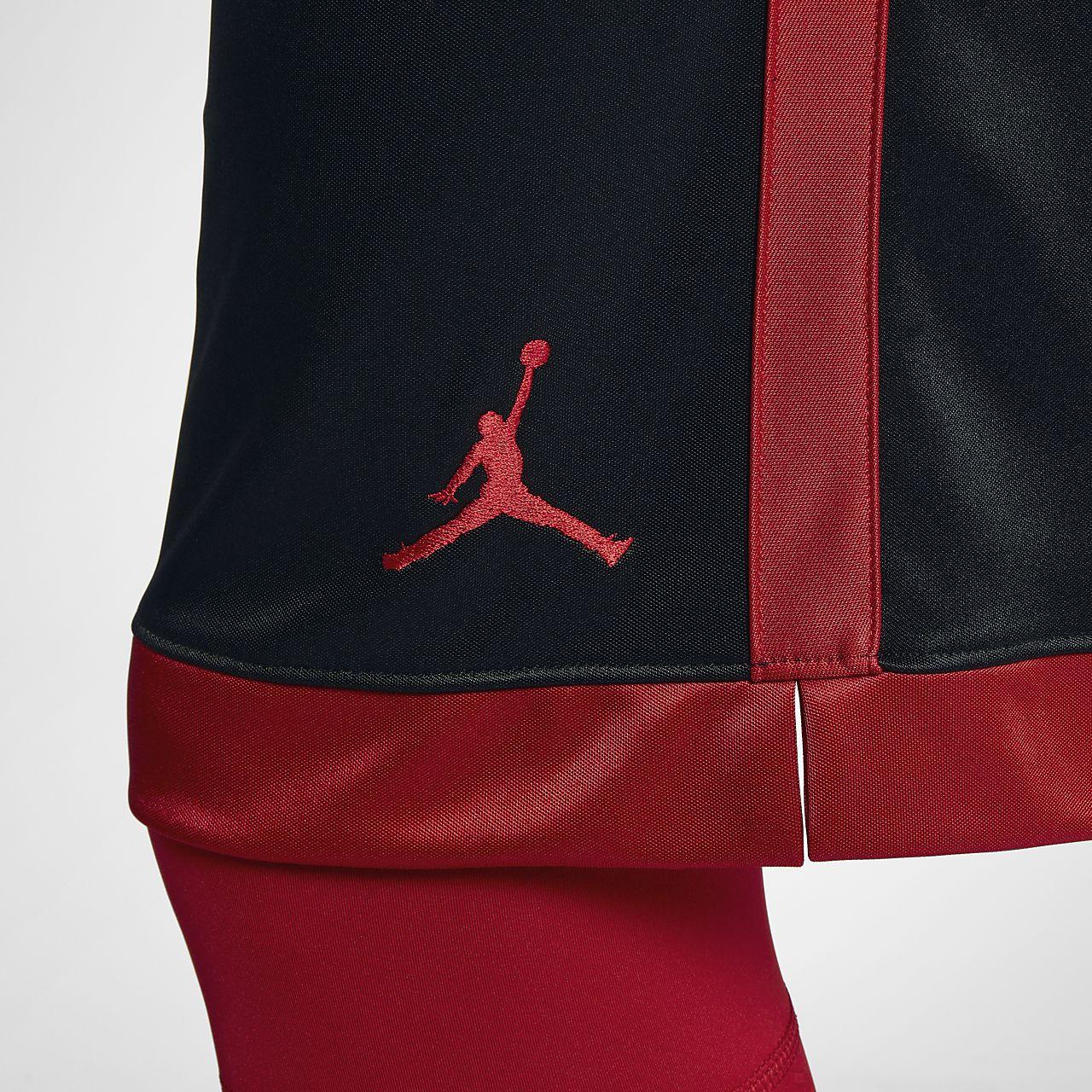 c13cb92ae8b2 Clothing