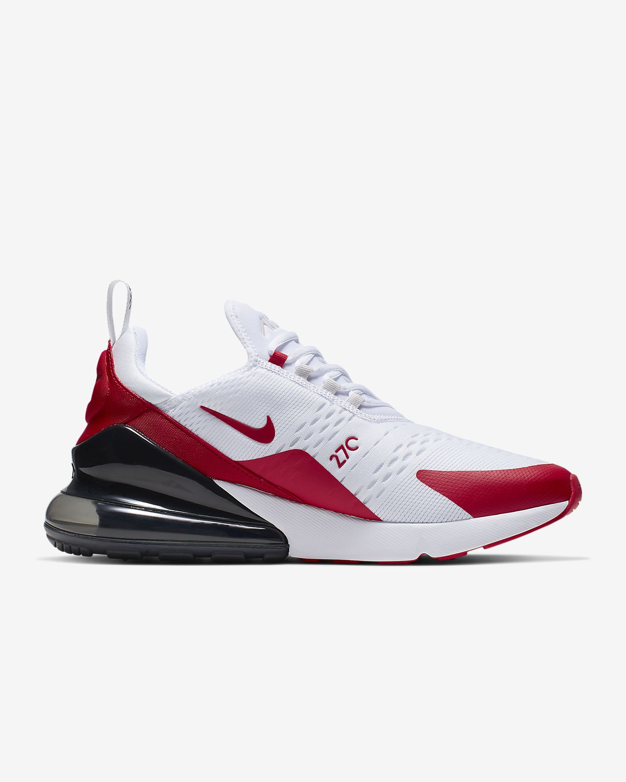 the best attitude 5eb33 c7076 Nike Air Max 270 Men's Shoe