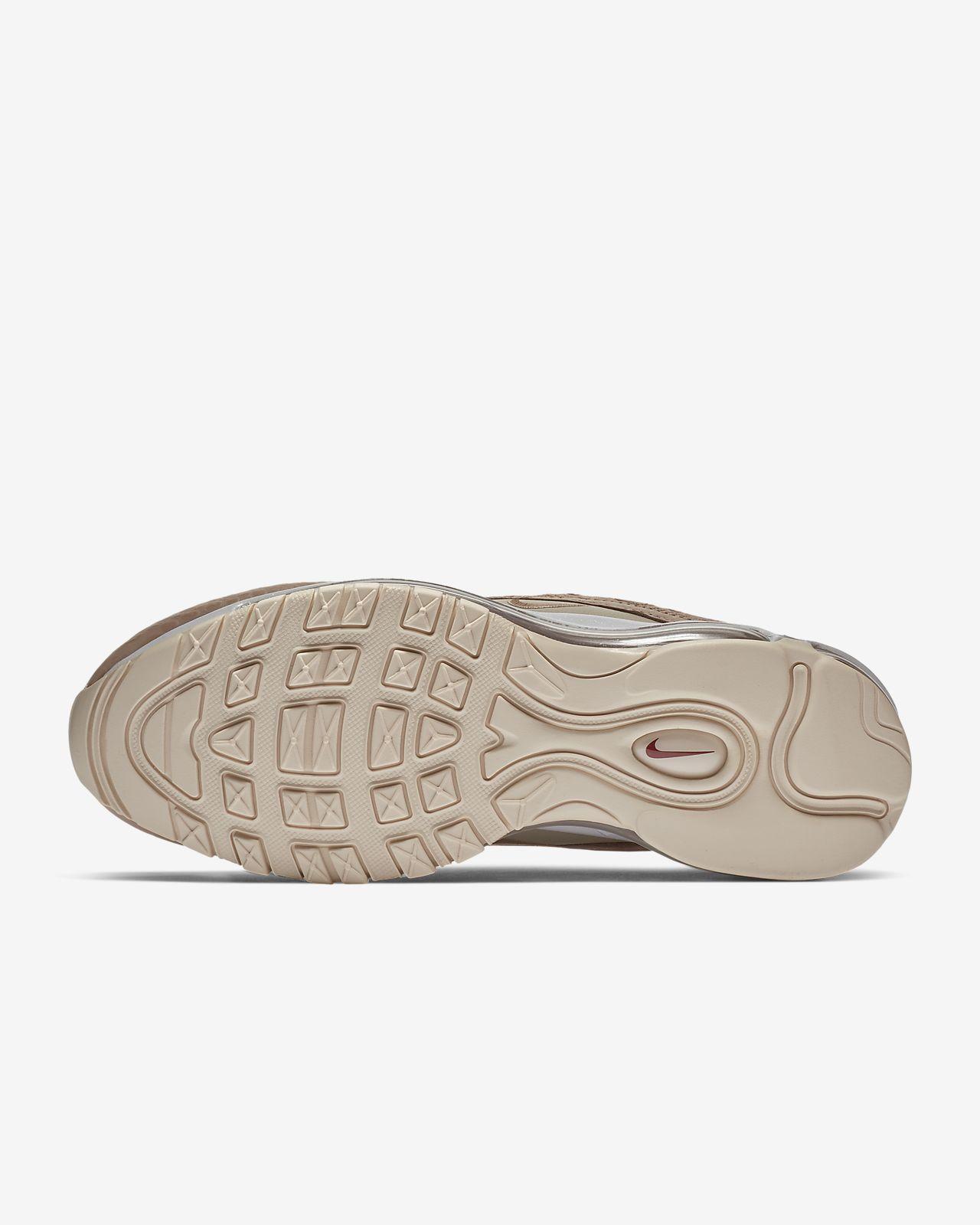 74132f60df Nike Air Max 97 LX Women's Shoe. Nike.com SG