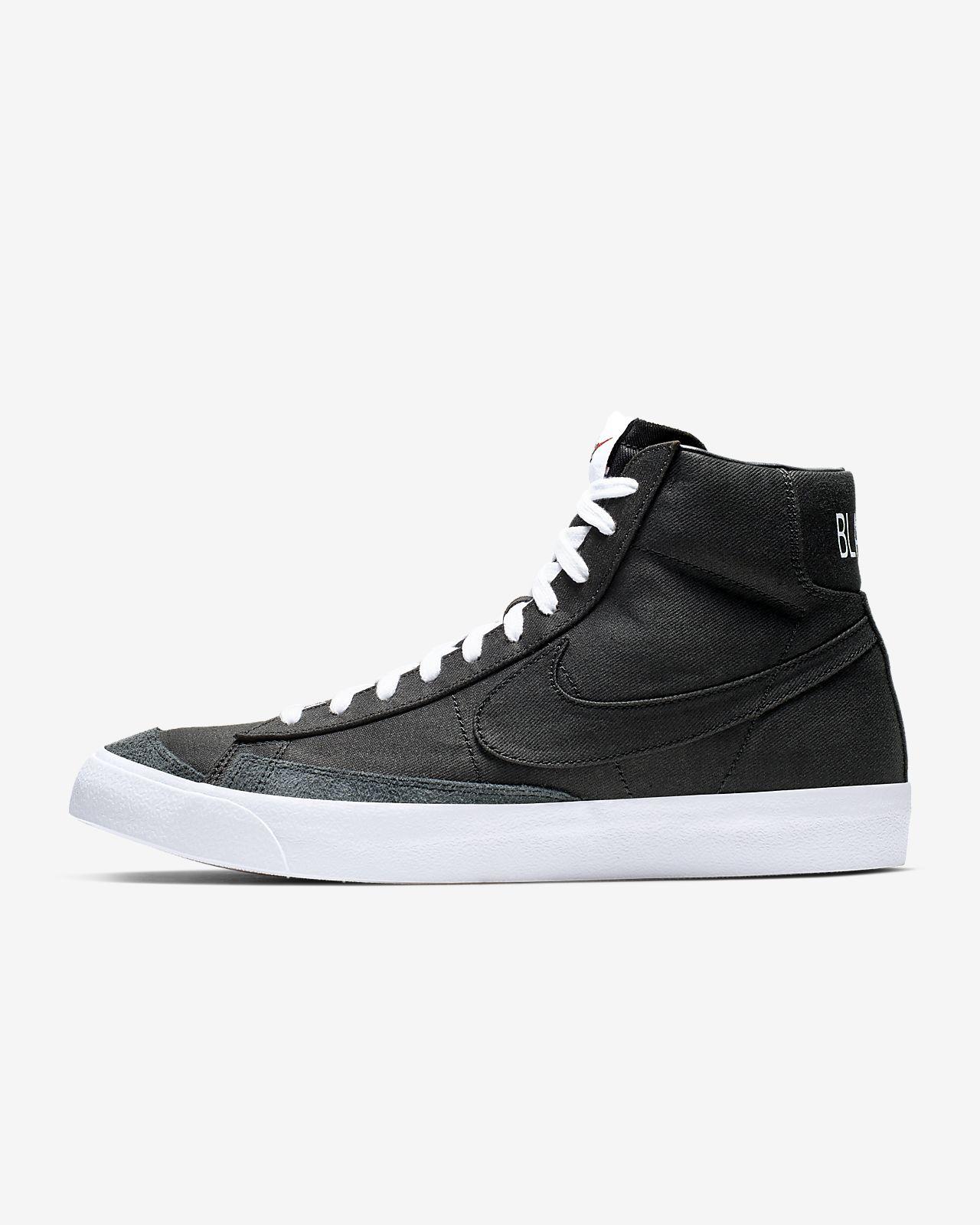 Nike Blazer Mid '77 Vintage WE Schuh