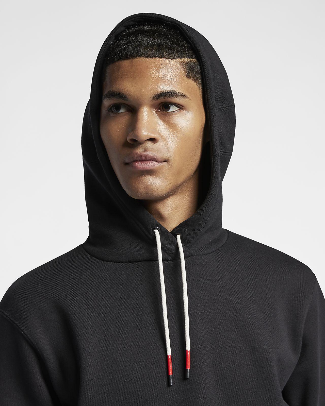 huge discount 8c226 3a8aa Low Resolution Kyrie Men s Basketball Hoodie Kyrie Men s Basketball Hoodie