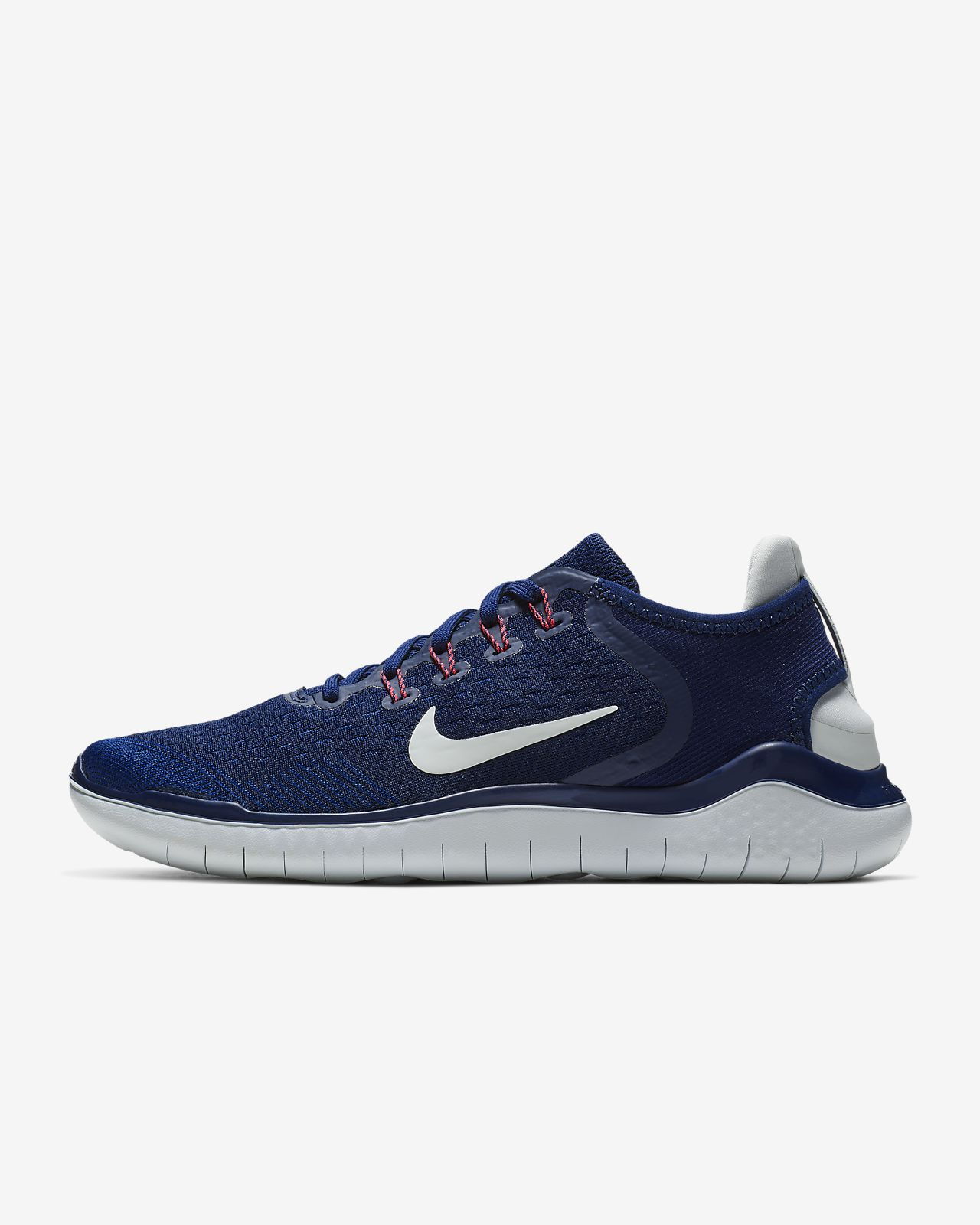 6539dec7611 Nike Free RN 2018 Women s Running Shoe. Nike.com