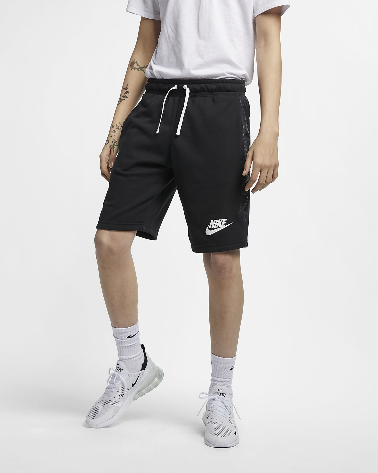 Short Nike Sportswear pour Homme