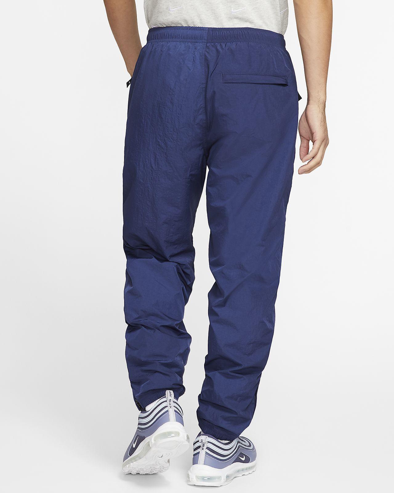 Pantalon de survêtement Nike Homme pour dWoQerCxB