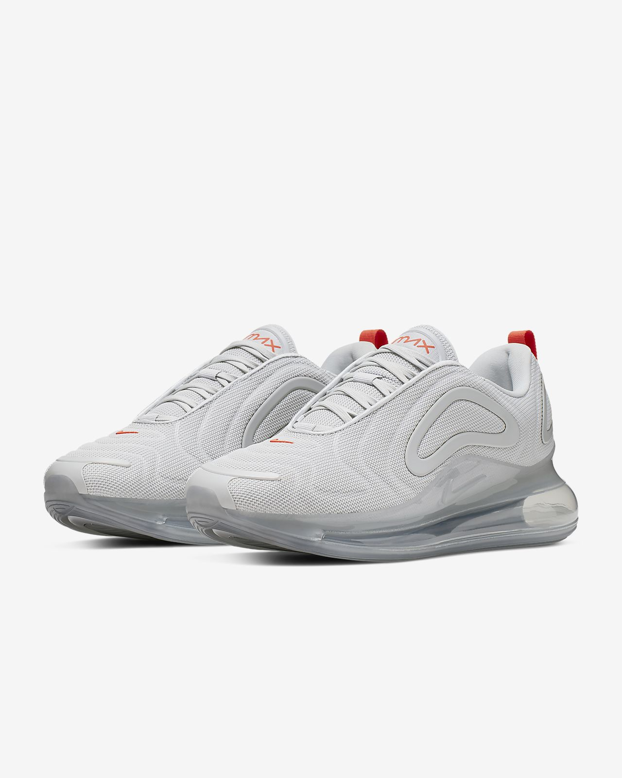 best loved d725f 9b962 ... Nike Air Max 720 Men s Shoe