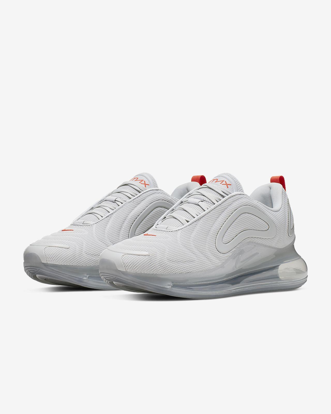 scarpe donna air max 720