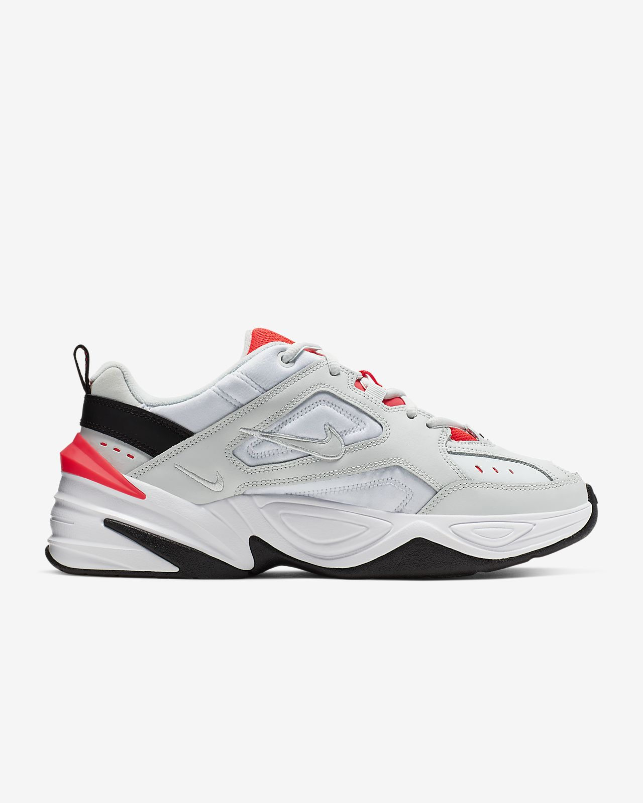 ad7ad5efc388b Low Resolution Nike M2K Tekno Shoe Nike M2K Tekno Shoe