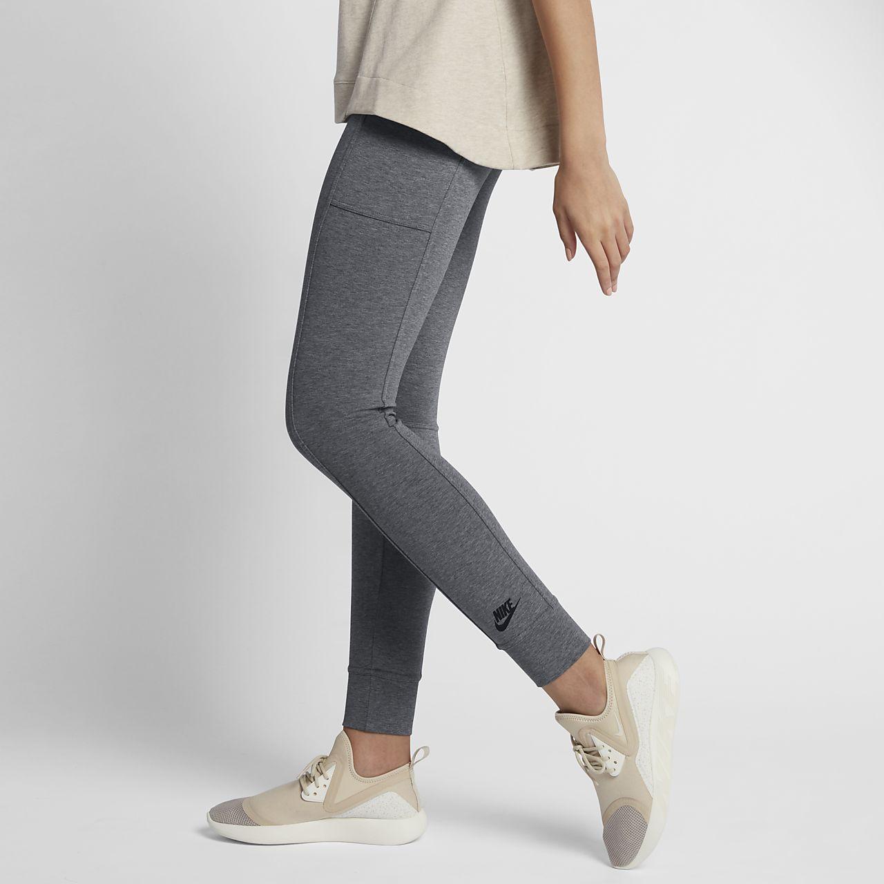 Nike Sportswear Essential 女子紧身裤