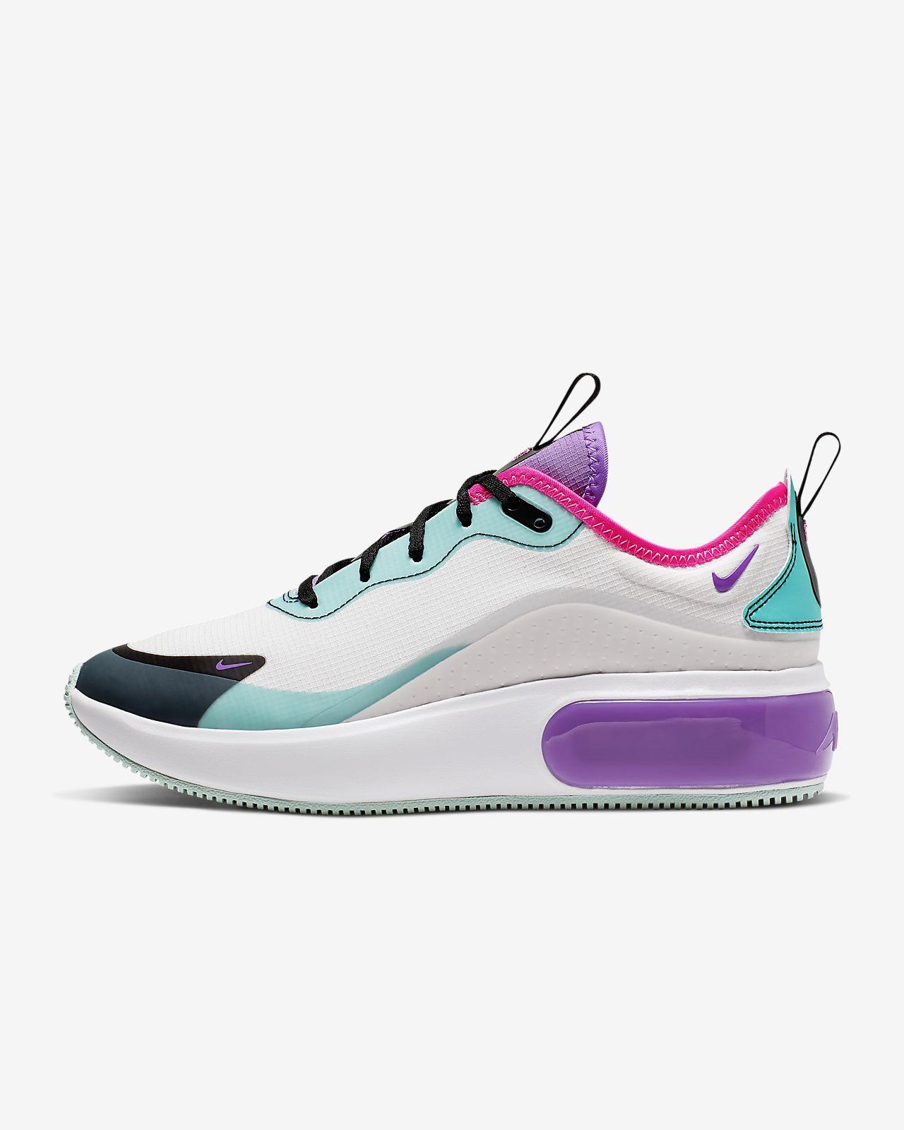 Nike Air Presto Women's Shoe. Nike IN