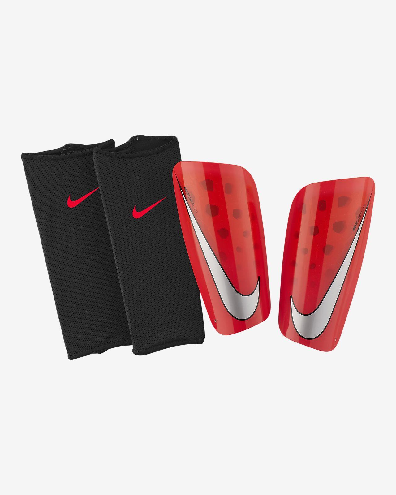 Nike Mercurial Lite-fotballeggskinn