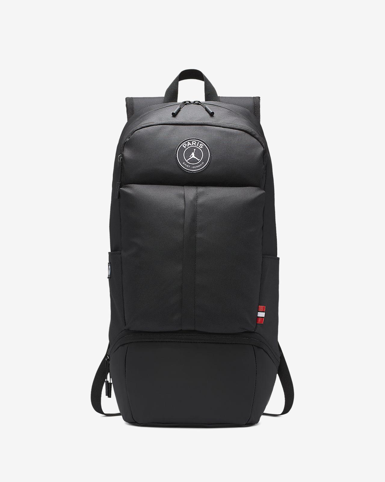 PSG Kids' Backpack