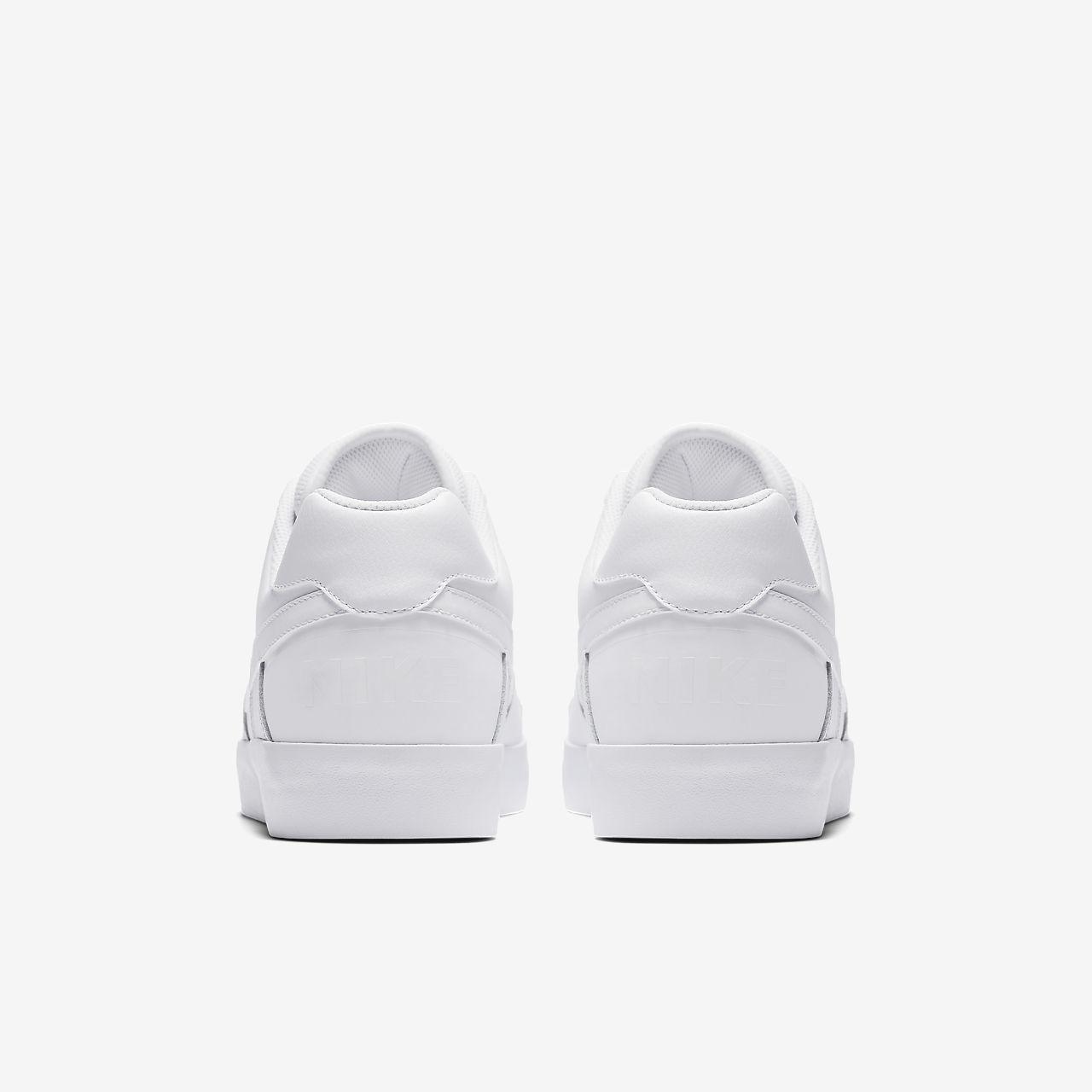 scarpe nike vulc