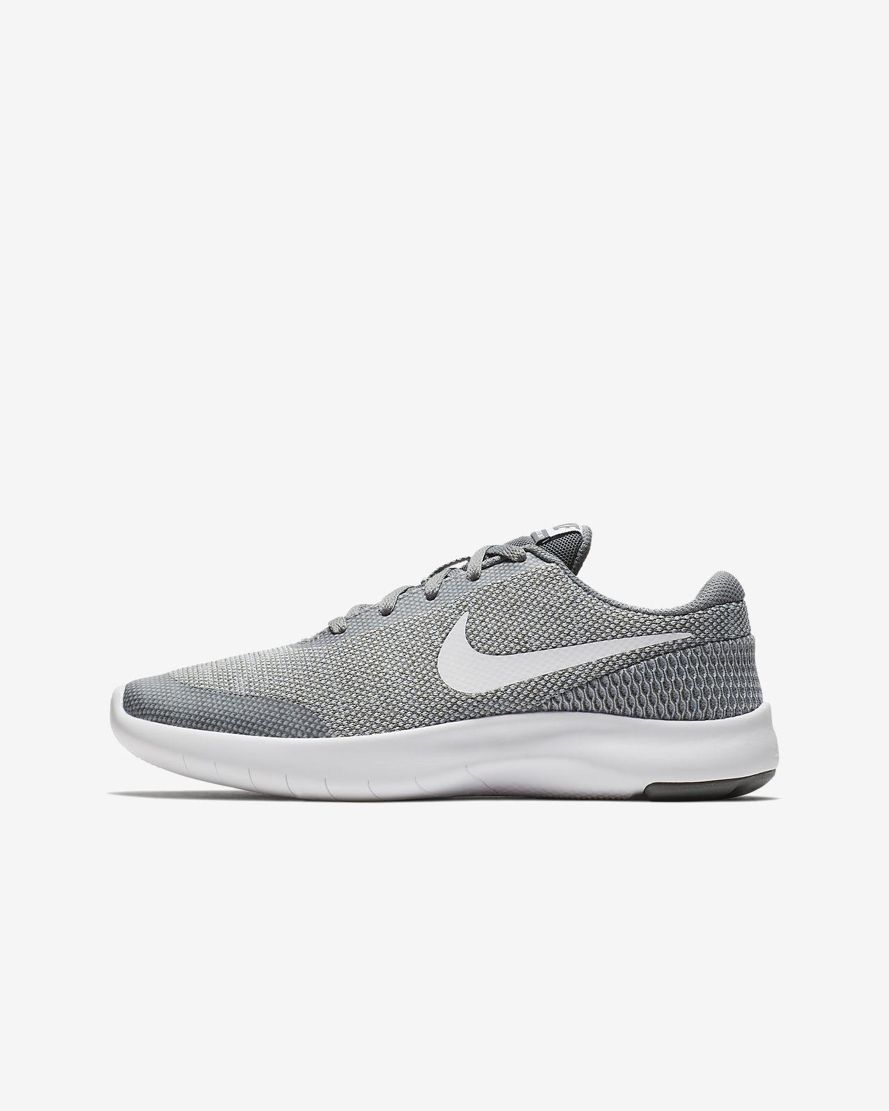 Nike Flex Experience Run 7 Zapatillas de running - Niño a. Nike.com ES 0babc4aaa5556