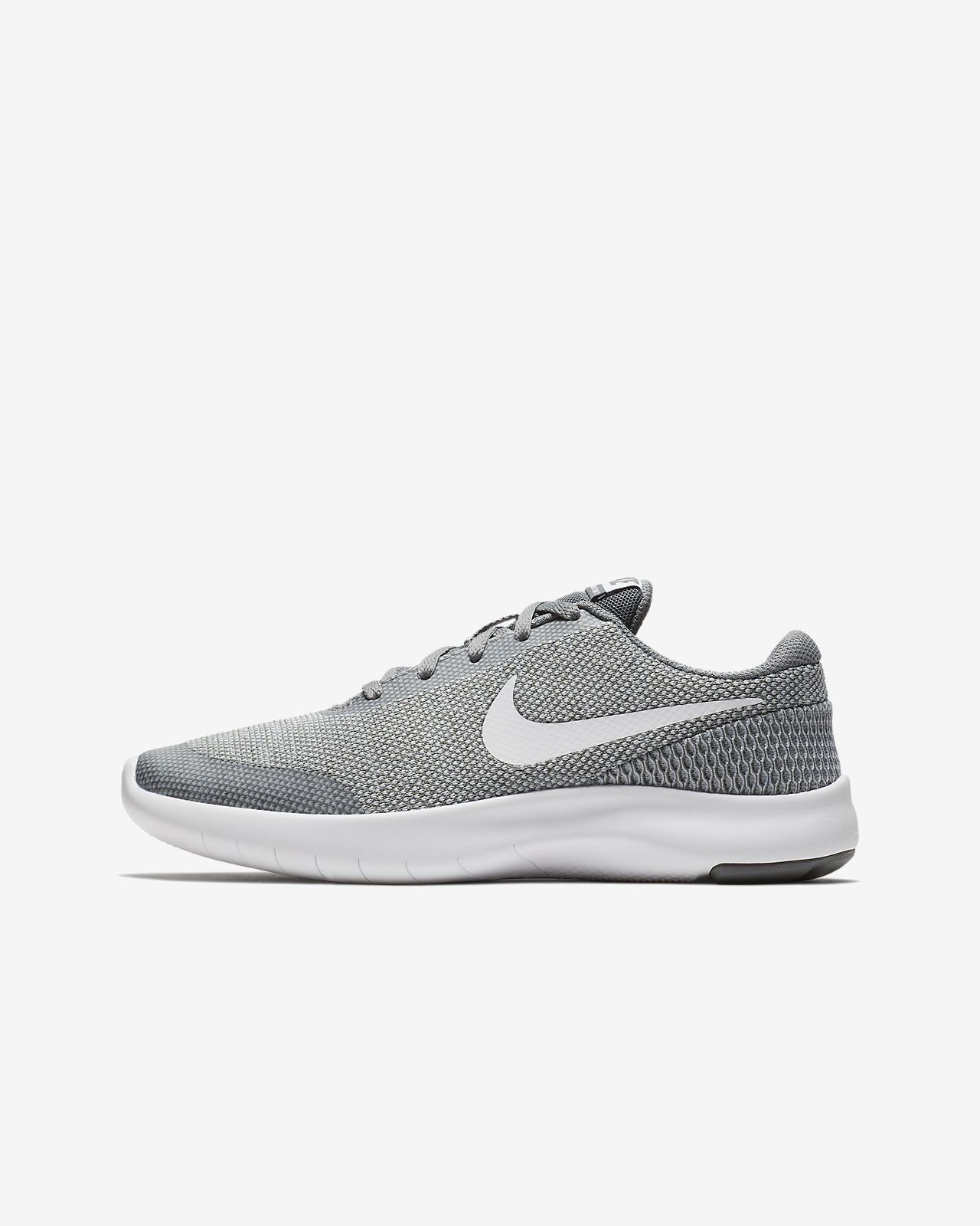 Löparsko Nike Flex Experience Run 7 för ungdom
