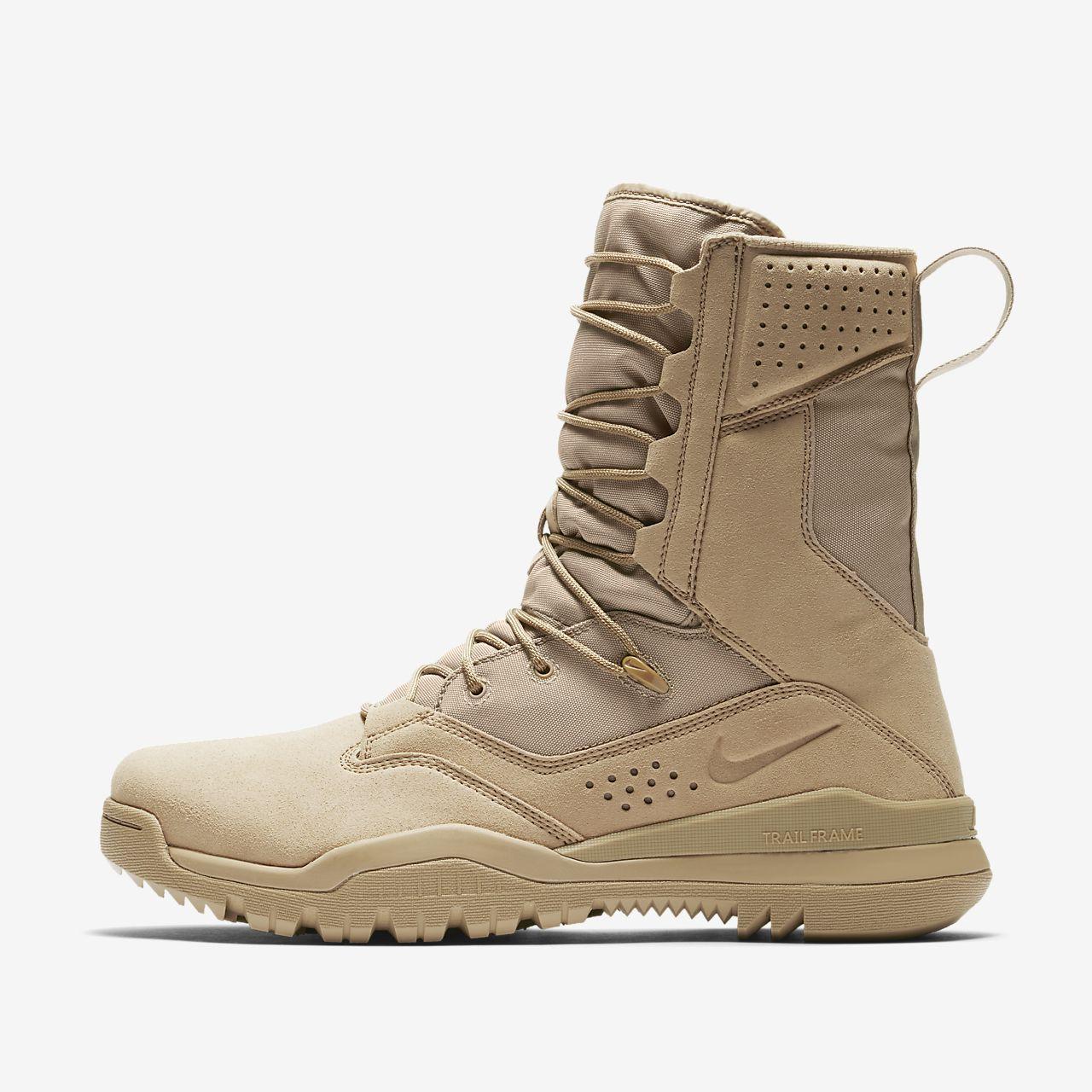 Nike SFB Field 2 (20 cm)-støvle