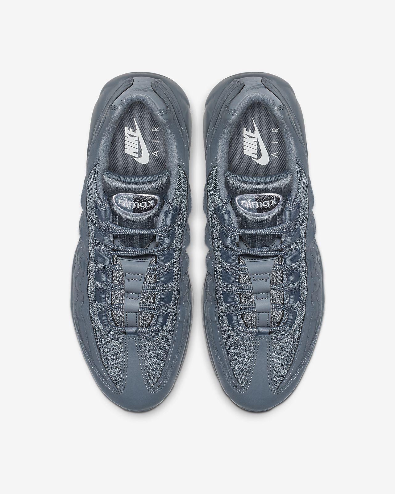 best sneakers f2c41 22c00 ... Nike Air Max 95 SC Men s Shoe