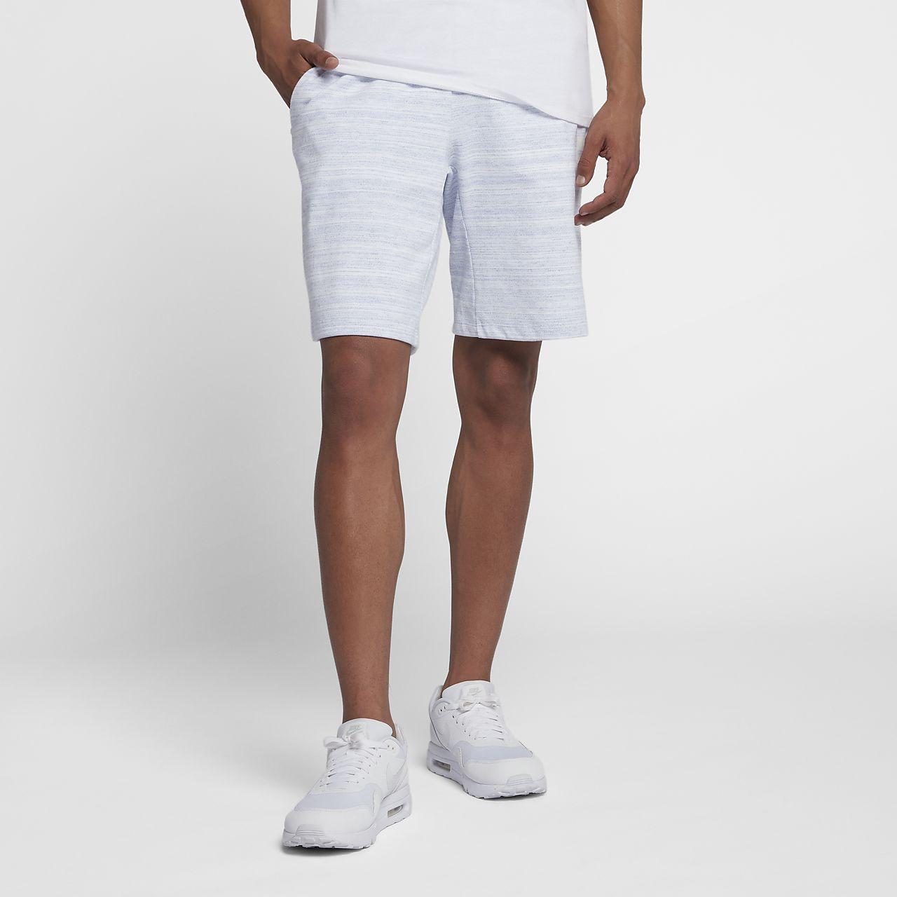 Nike Sportswear Sportswear Short Herren DcEWEY7R