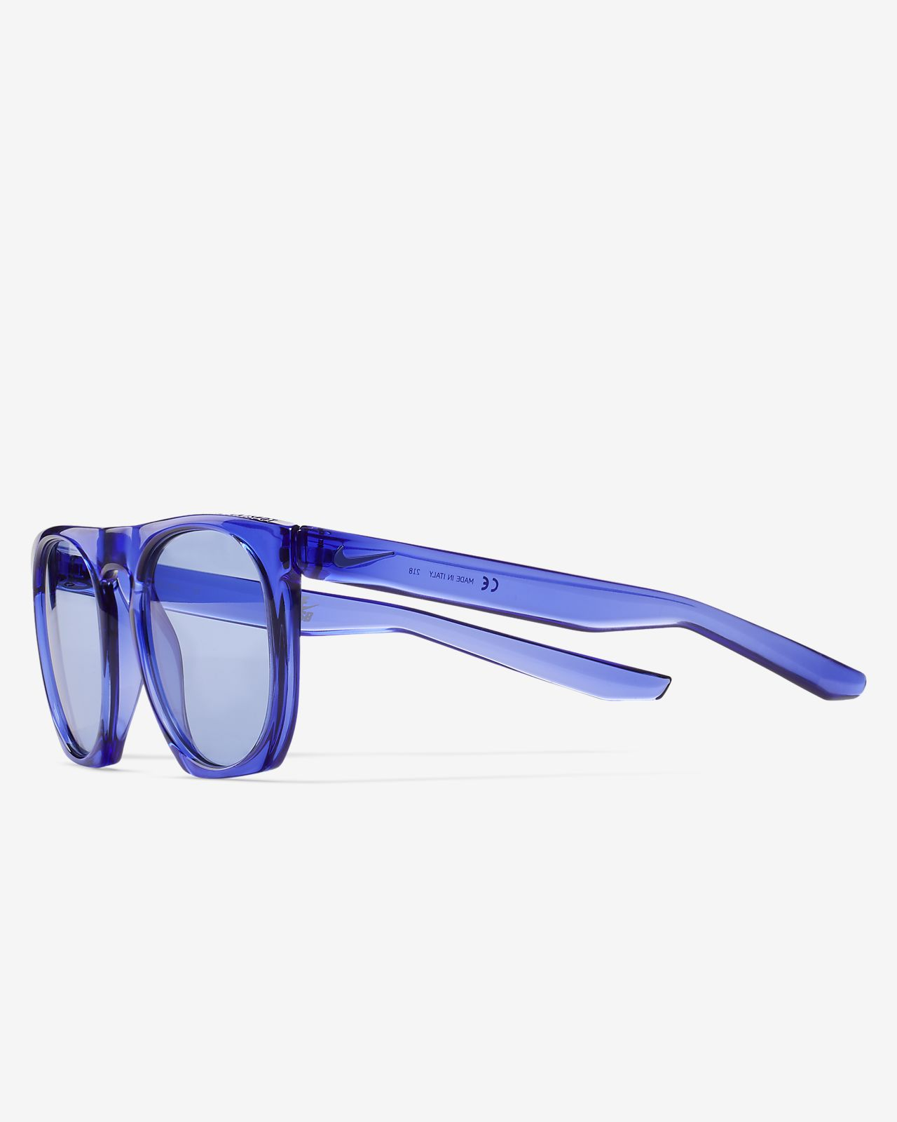cf9ffd8aa8f9 Nike Flatspot Sunglasses. Nike.com