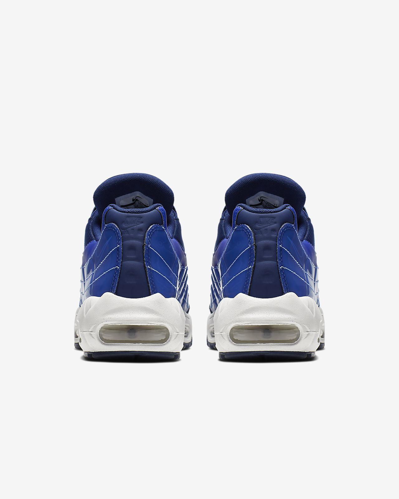 da56f1ea88232d Nike Air Max 95 SE Women s Shoe. Nike.com NO