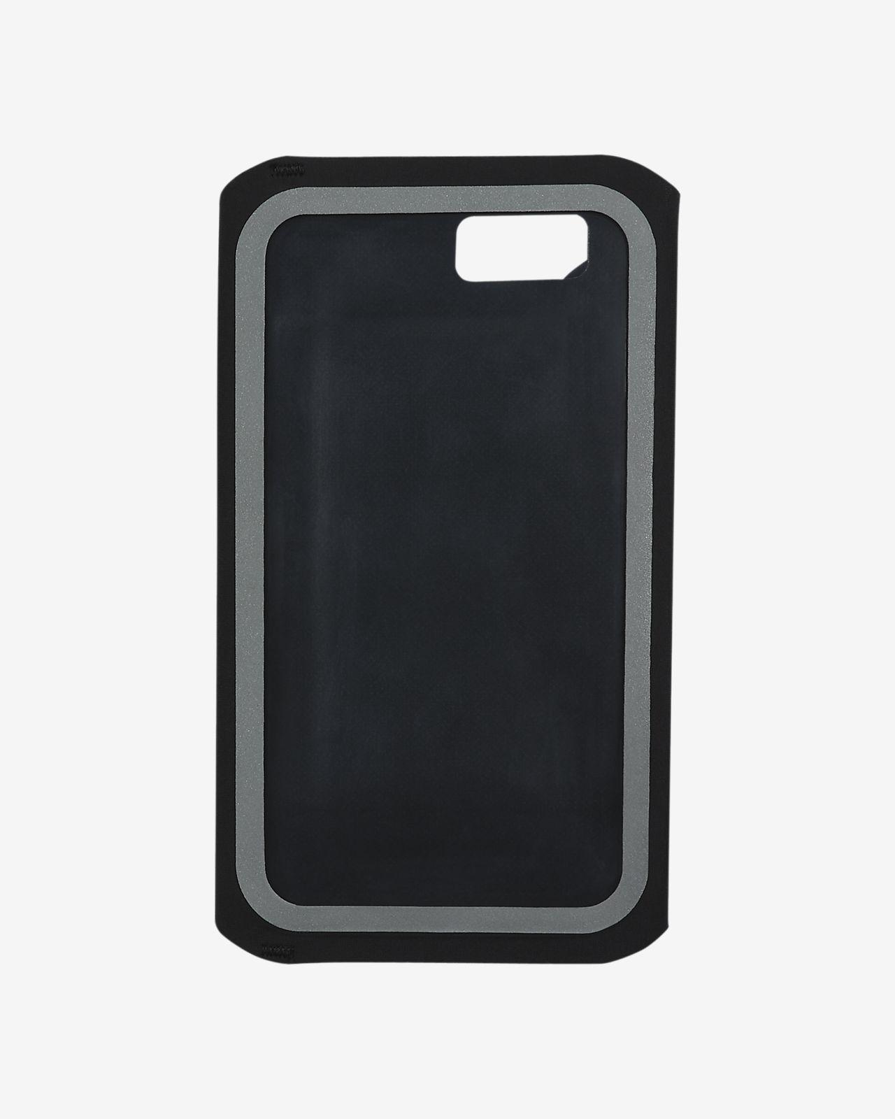 13c31bce06ca Nike Lean Handheld Running Phone Case. Nike.com