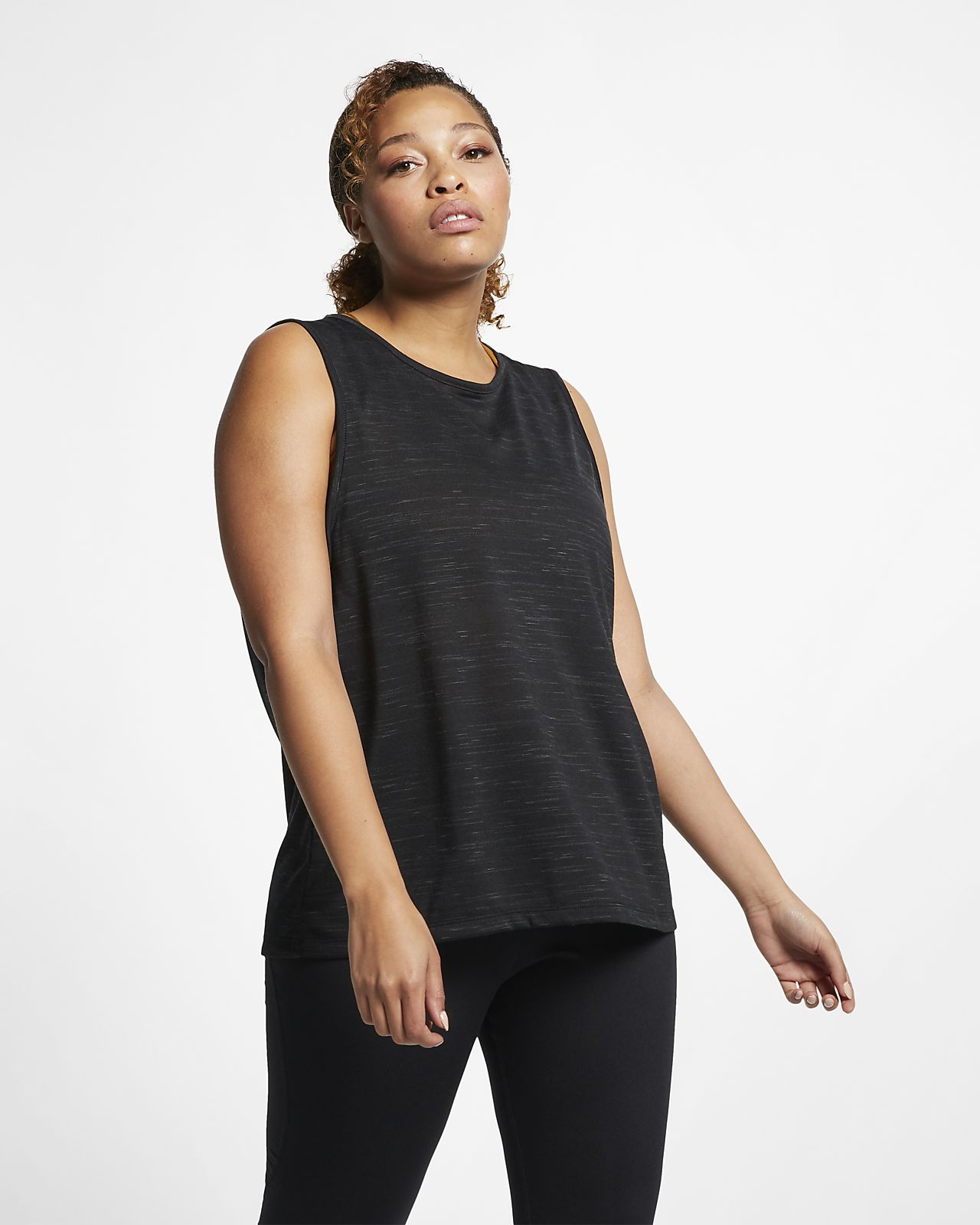 Nike Dri-FIT Legend Women's Training Top