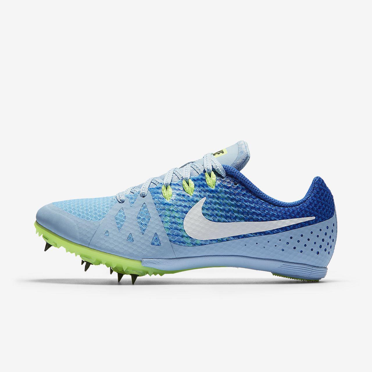 Nike Zoom Rival M 8 Women S Track Spike