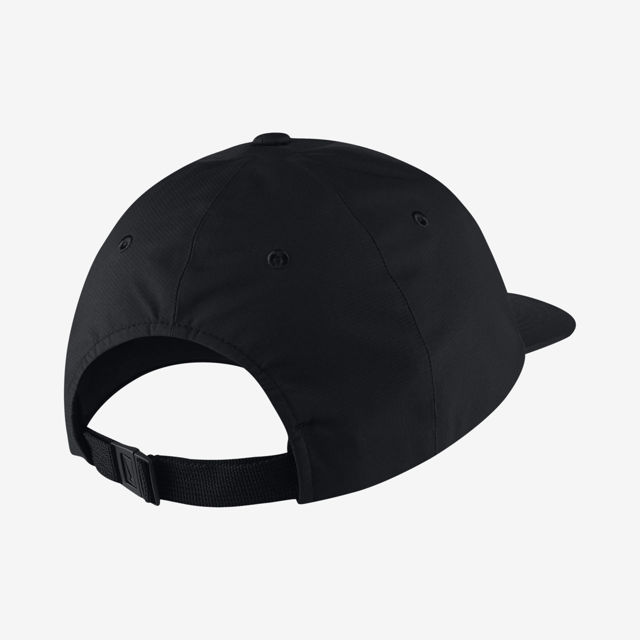 215b2967cfa Nike SB H86 Adjustable Hat. Nike.com
