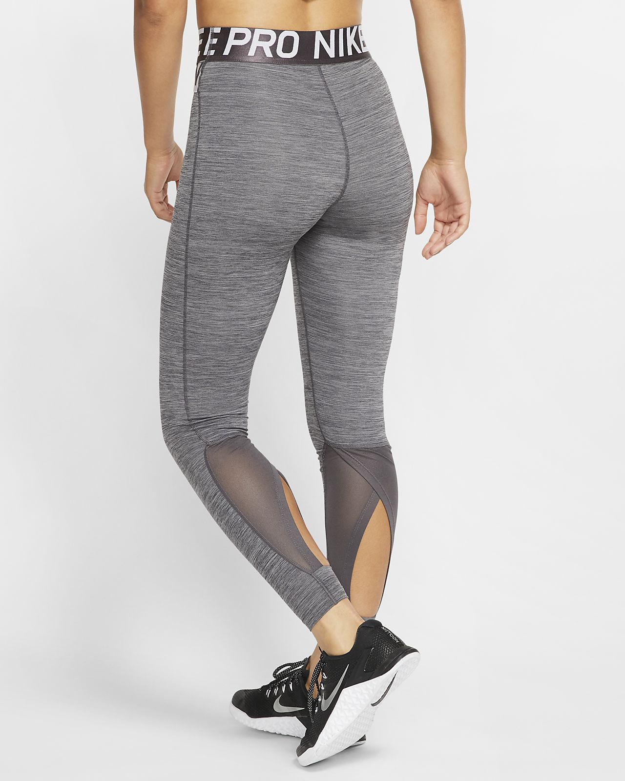 Nike Pro Women's 78 Tights