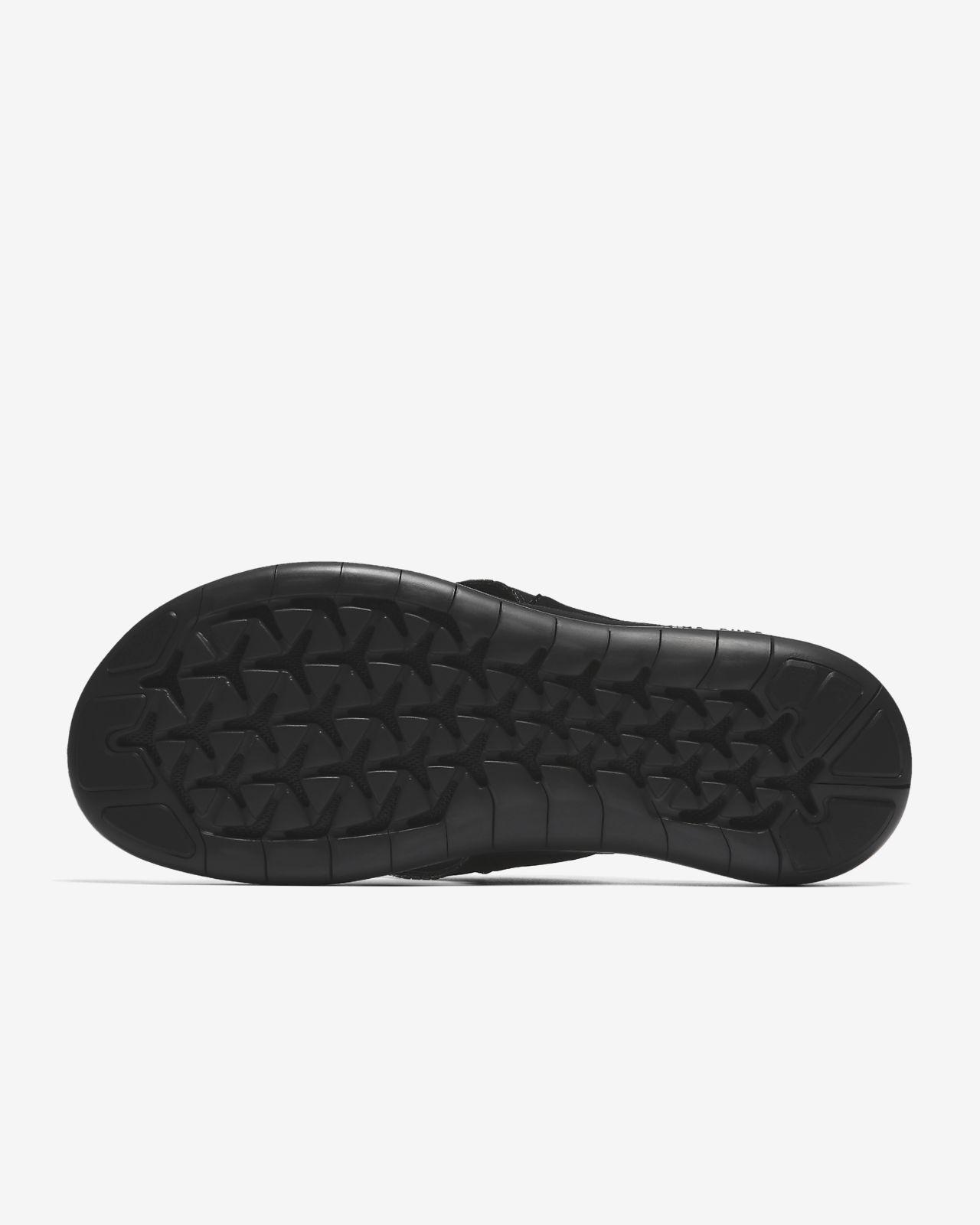 b3b95007a Hurley Phantom Free Motion Men s Sandal. Nike.com