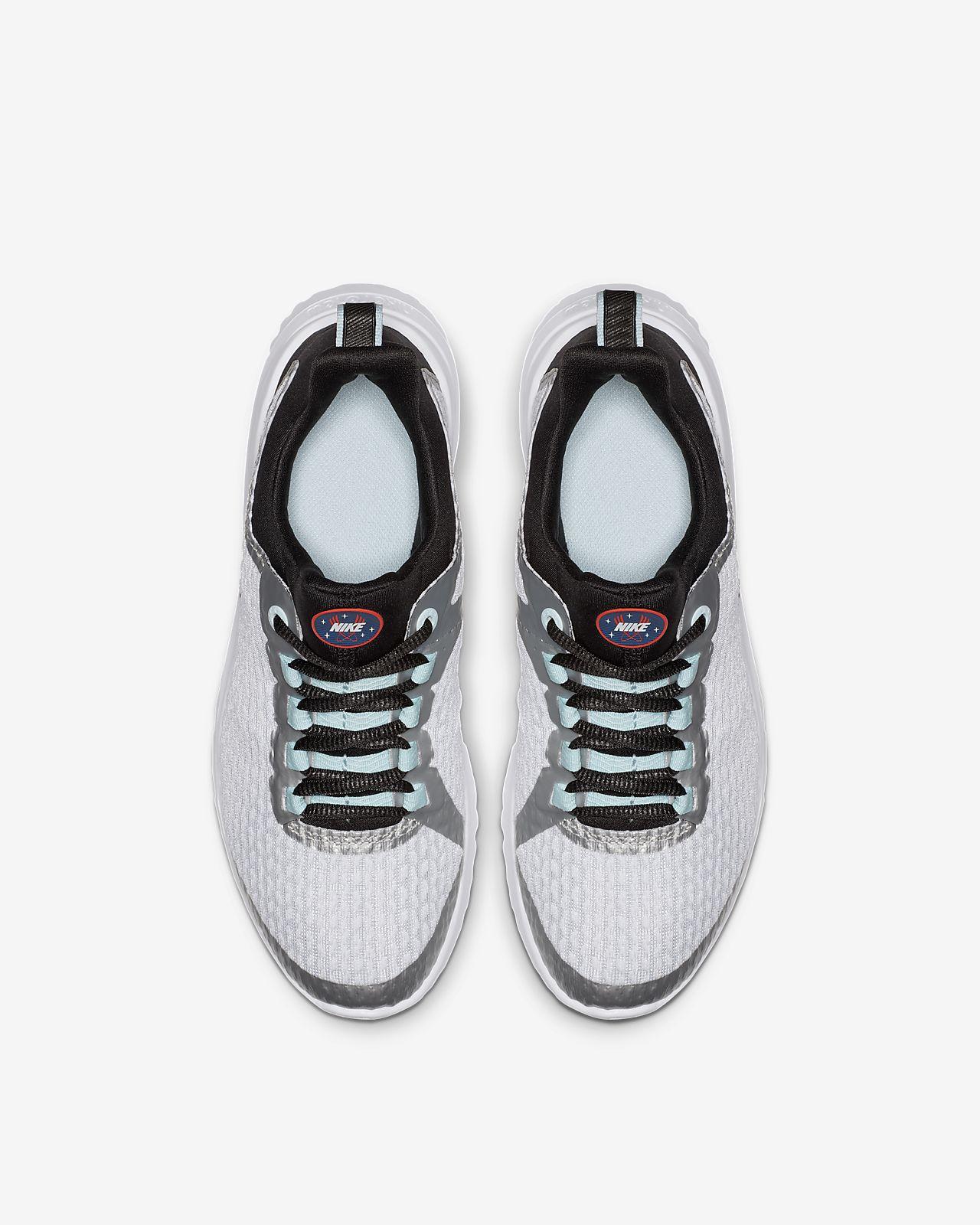 buy online f5bba bdc5f ... Scarpa da running Nike Renew Rival SD - Ragazzi
