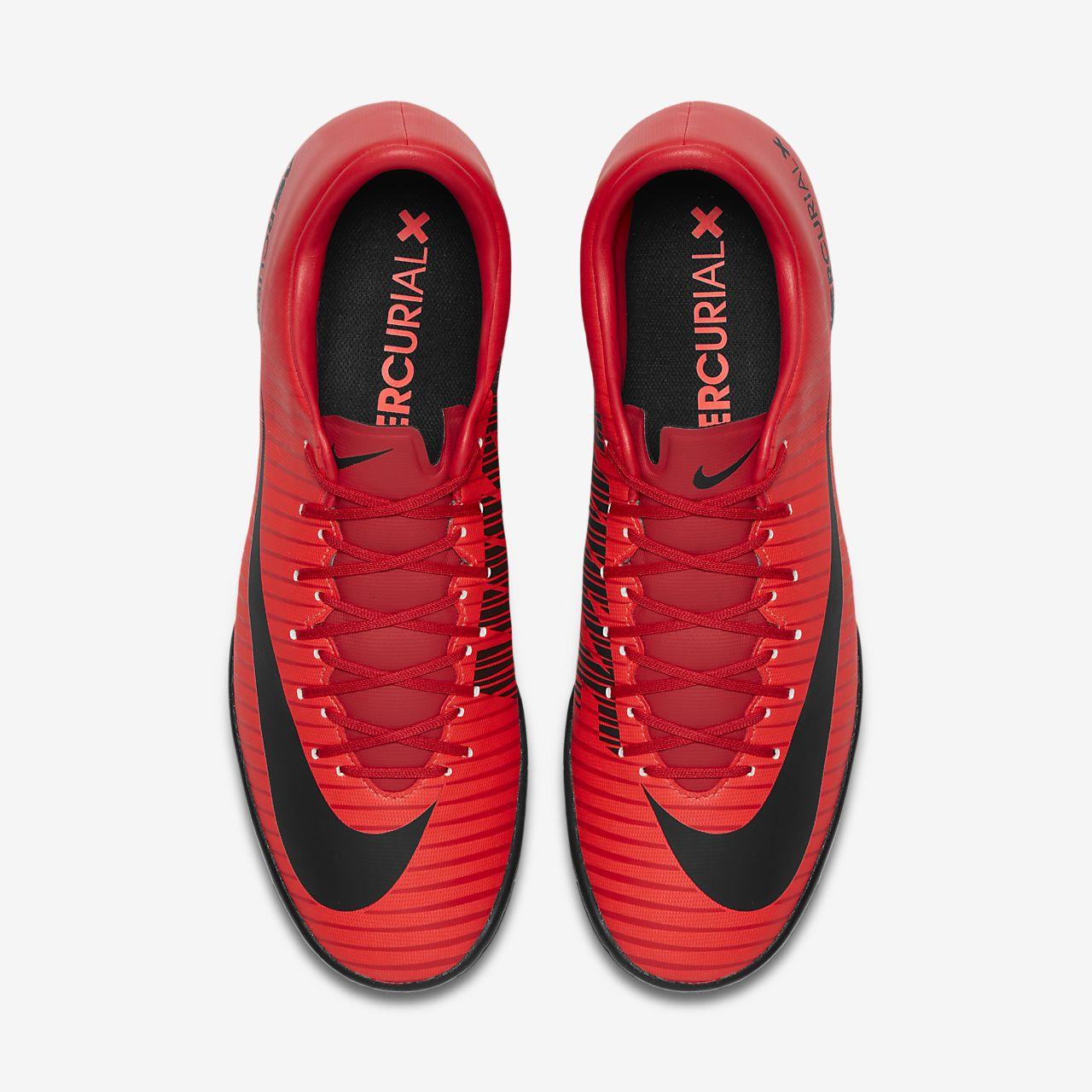 3c5js4qrla Ic Foot En Viii Chaussures Mercurial Salle Noir Victory Nike ZiOkuPX