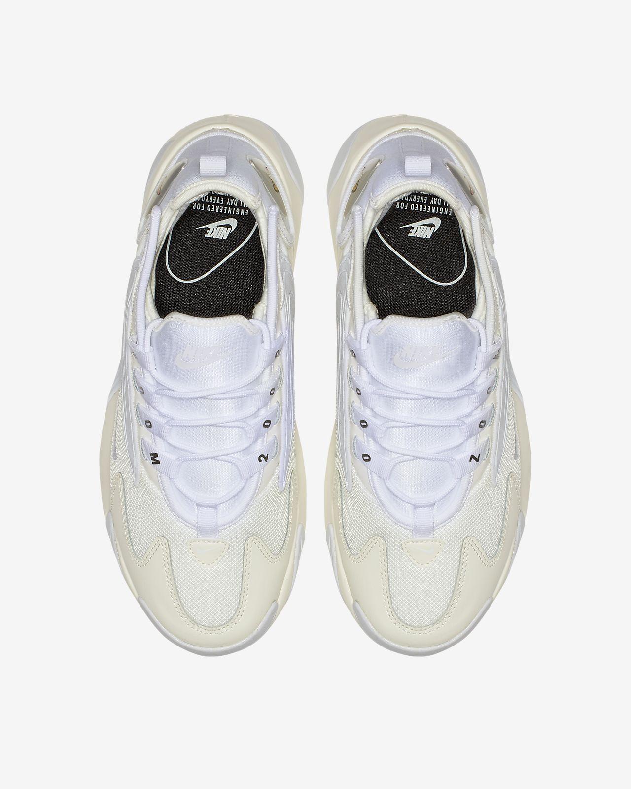 a5e1c7735697 Nike Zoom 2K Women s Shoe. Nike.com