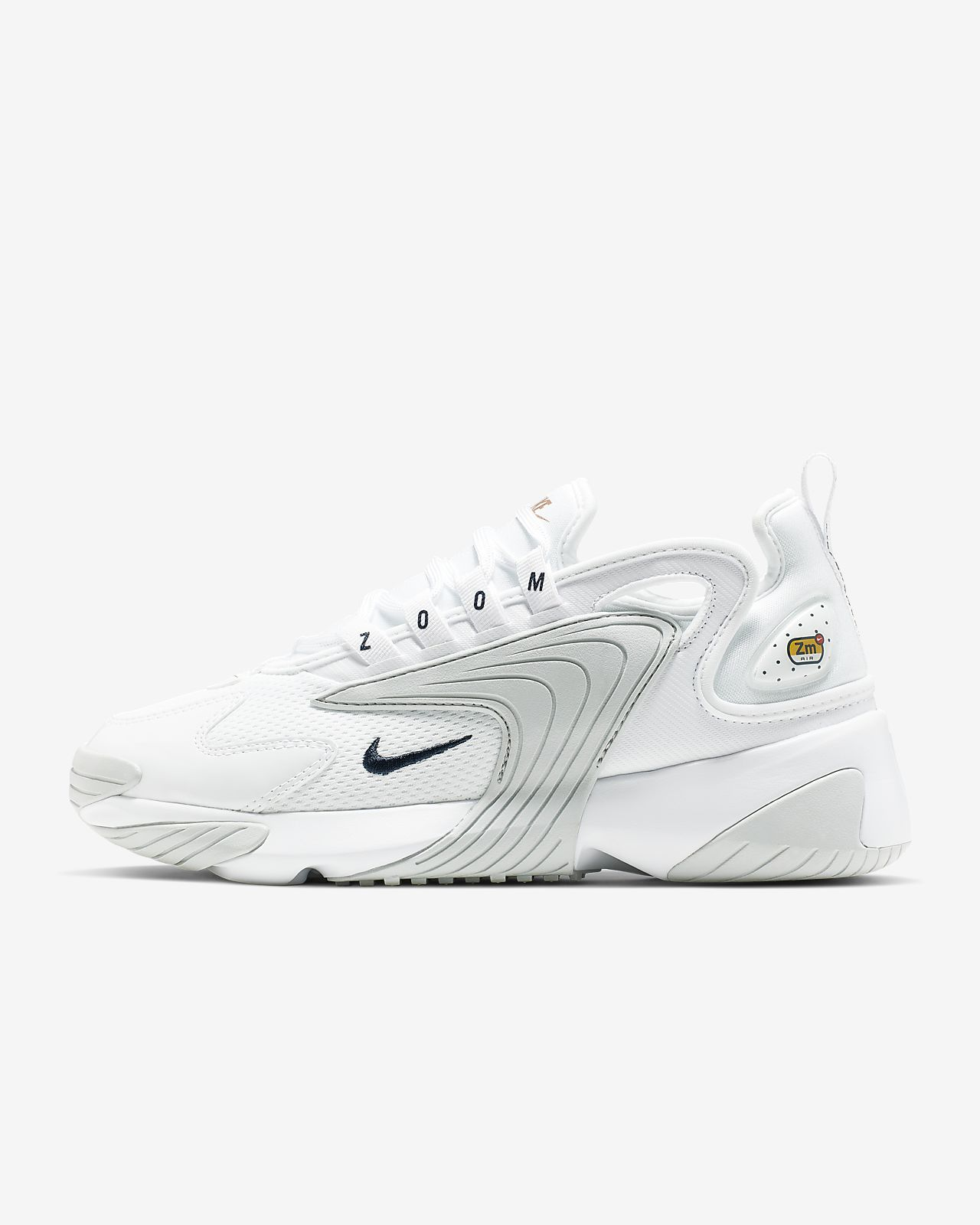 Nike Zoom 2K Unité Totale Women's Shoe