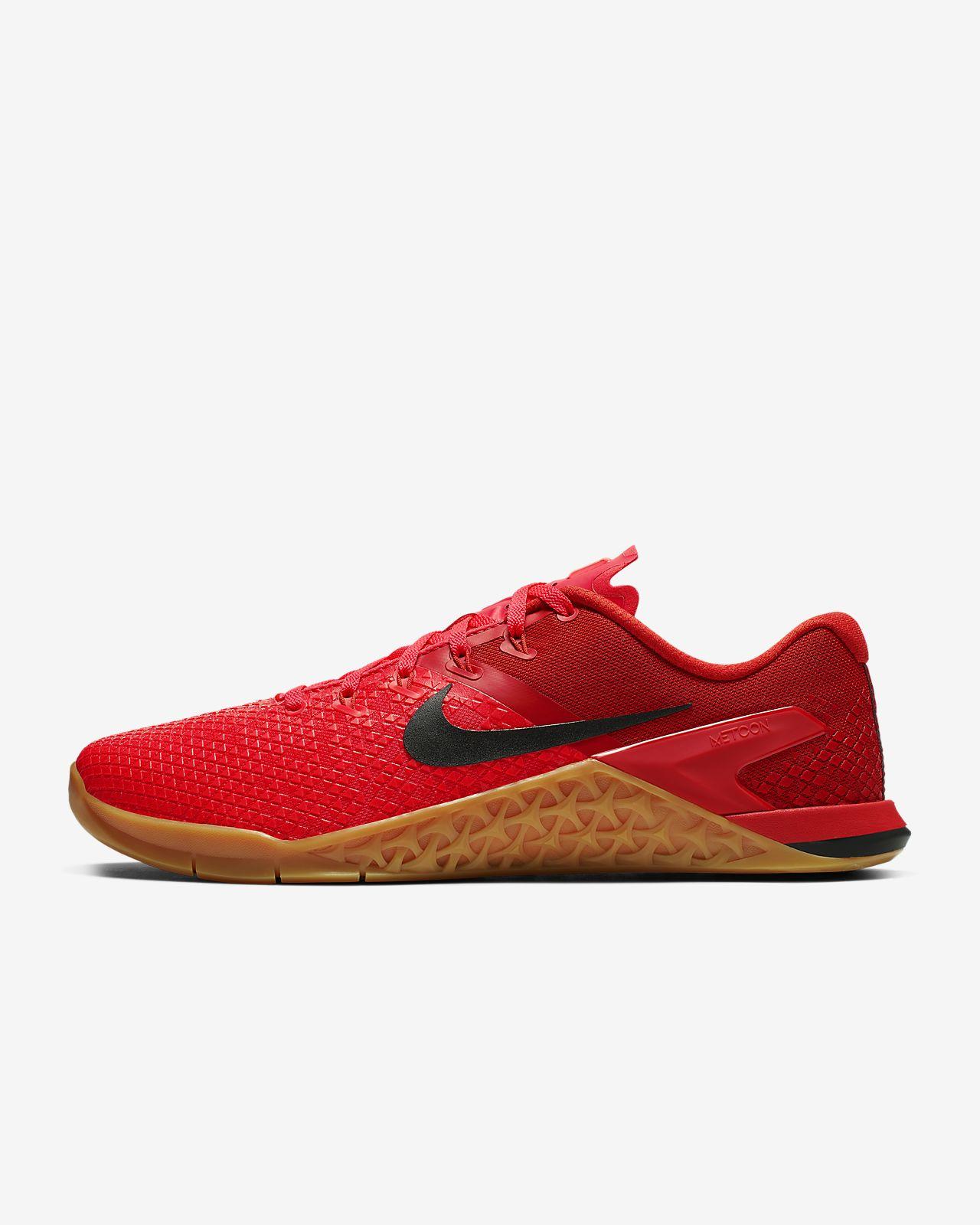 Ανδρικό παπούτσι προπόνησης Nike Metcon 4 XD