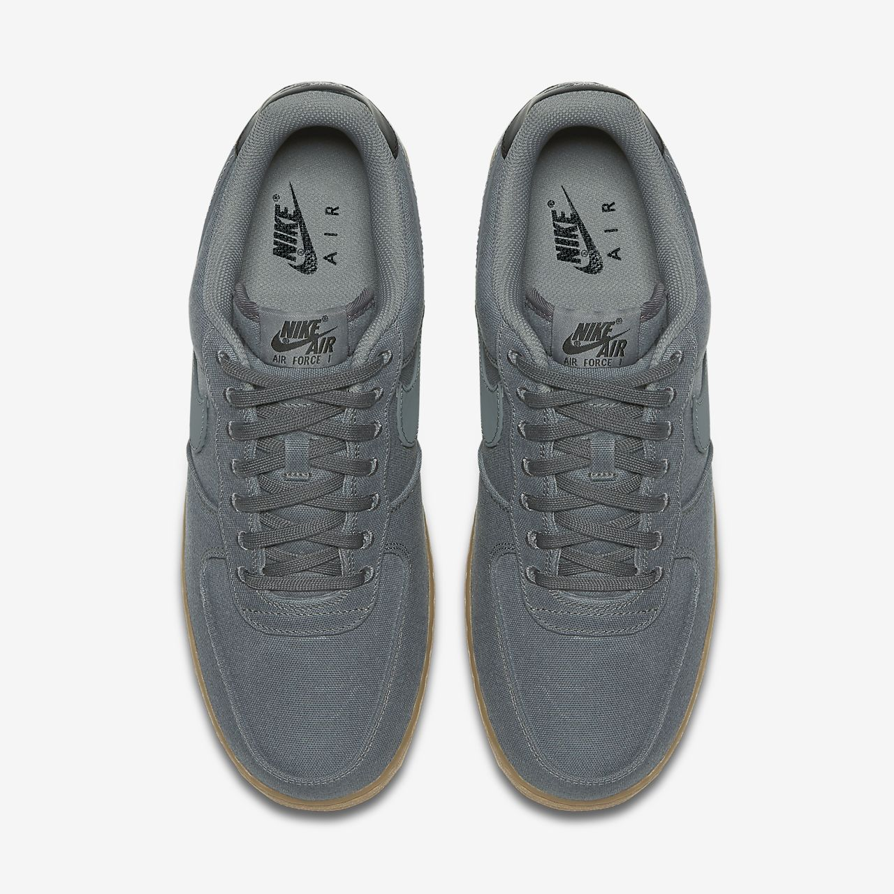 best service fa13a 3f800 ... Nike Air Force 1  07 LV8 Style Men s Shoe