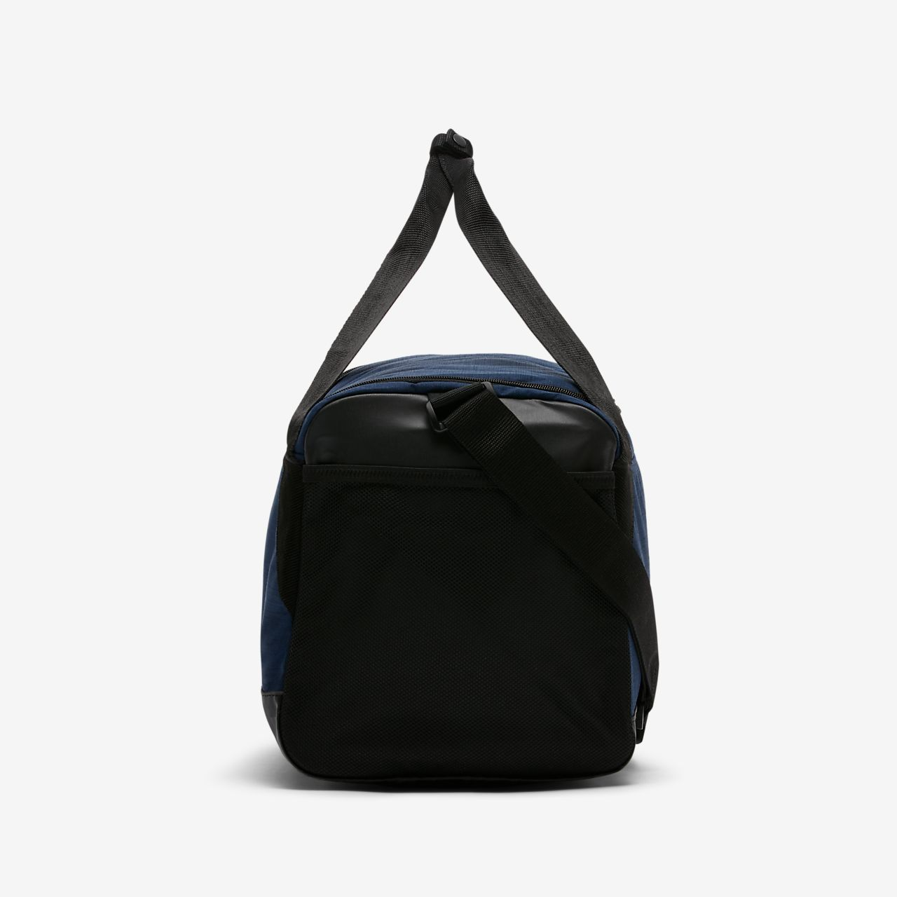 aca3ed24d8a751 Nike Brasilia (Small) Training Duffel Bag. Nike.com CH