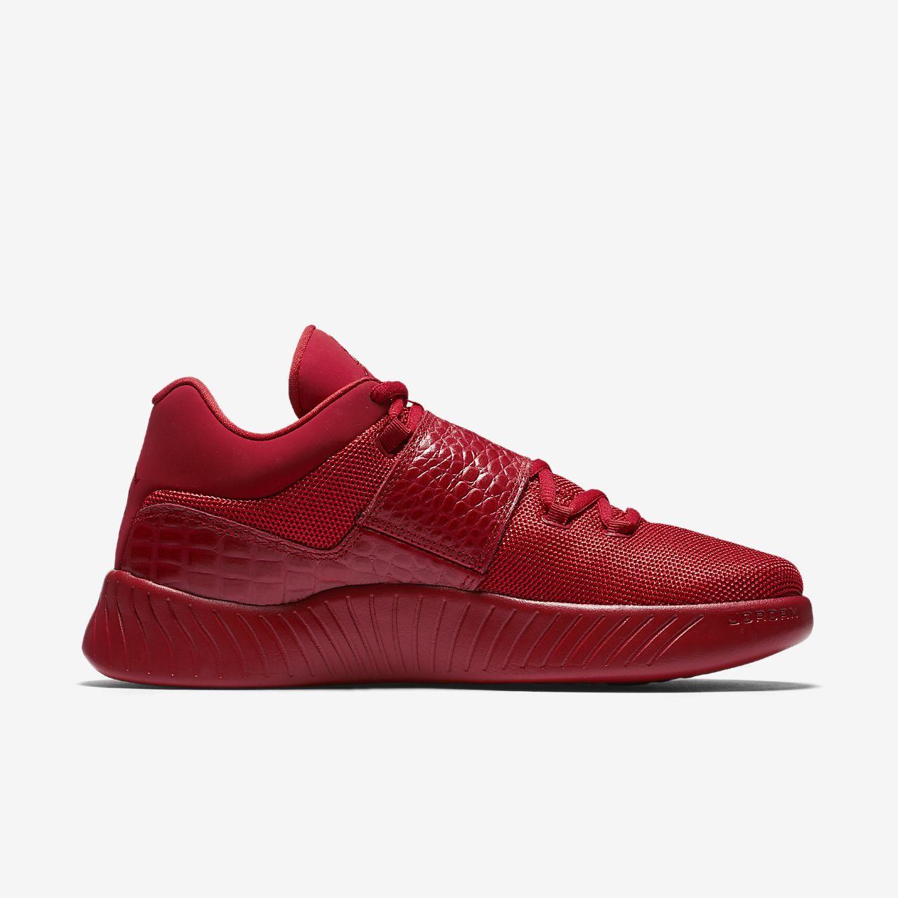 Nike Jordan J23 Low Taglia UK 9 EURO 44